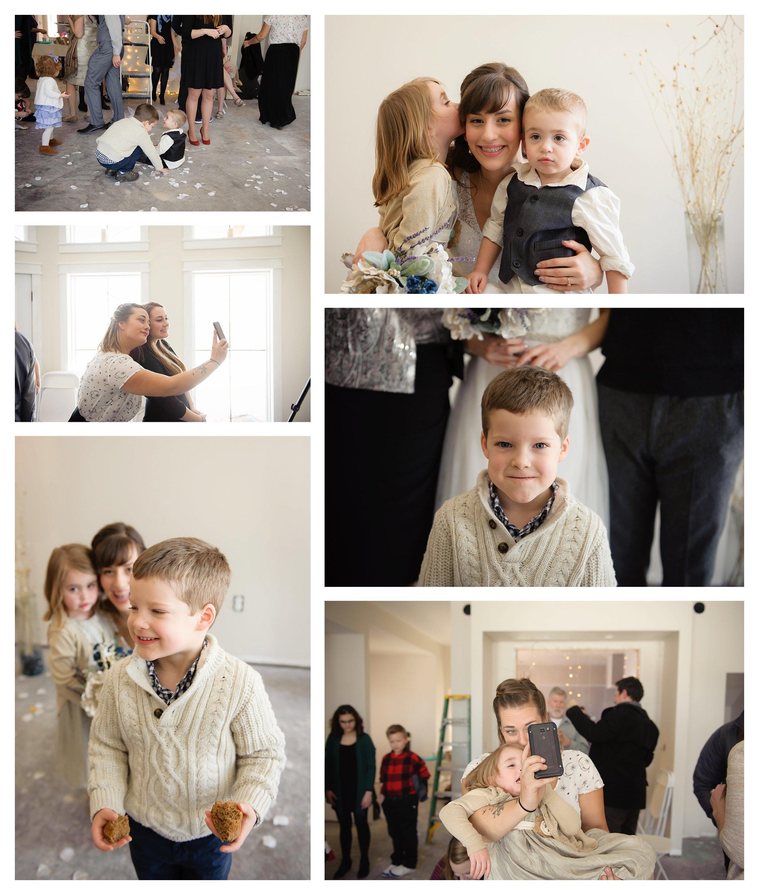 wisconsin wedding photographer timber baron inn bayfield wi ps 139 photography jen jensen_0212.jpg