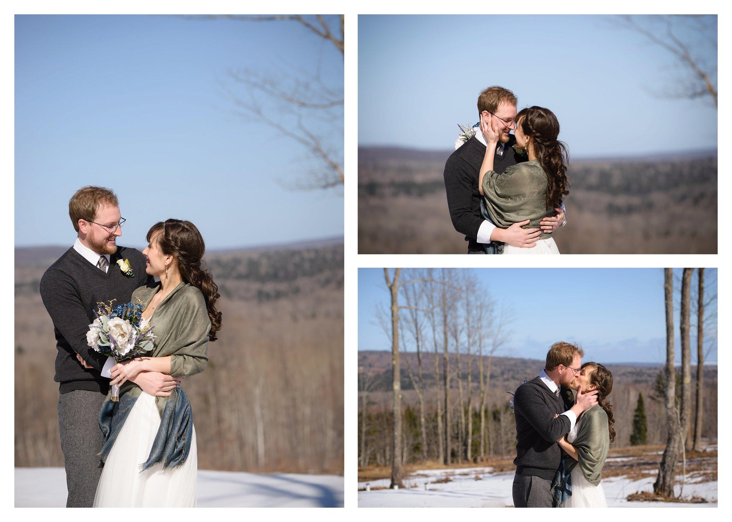 wisconsin wedding photographer timber baron inn bayfield wi ps 139 photography jen jensen_0215.jpg