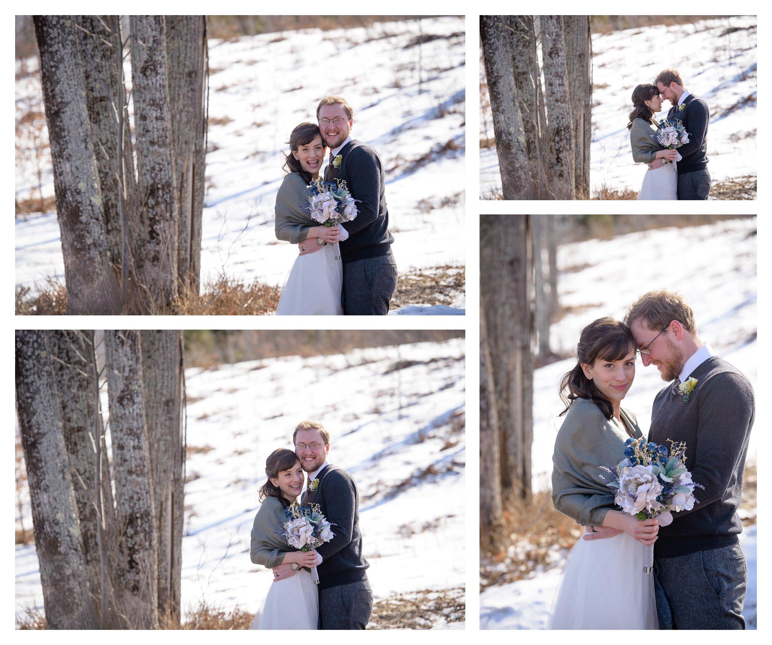 wisconsin wedding photographer timber baron inn bayfield wi ps 139 photography jen jensen_0216.jpg