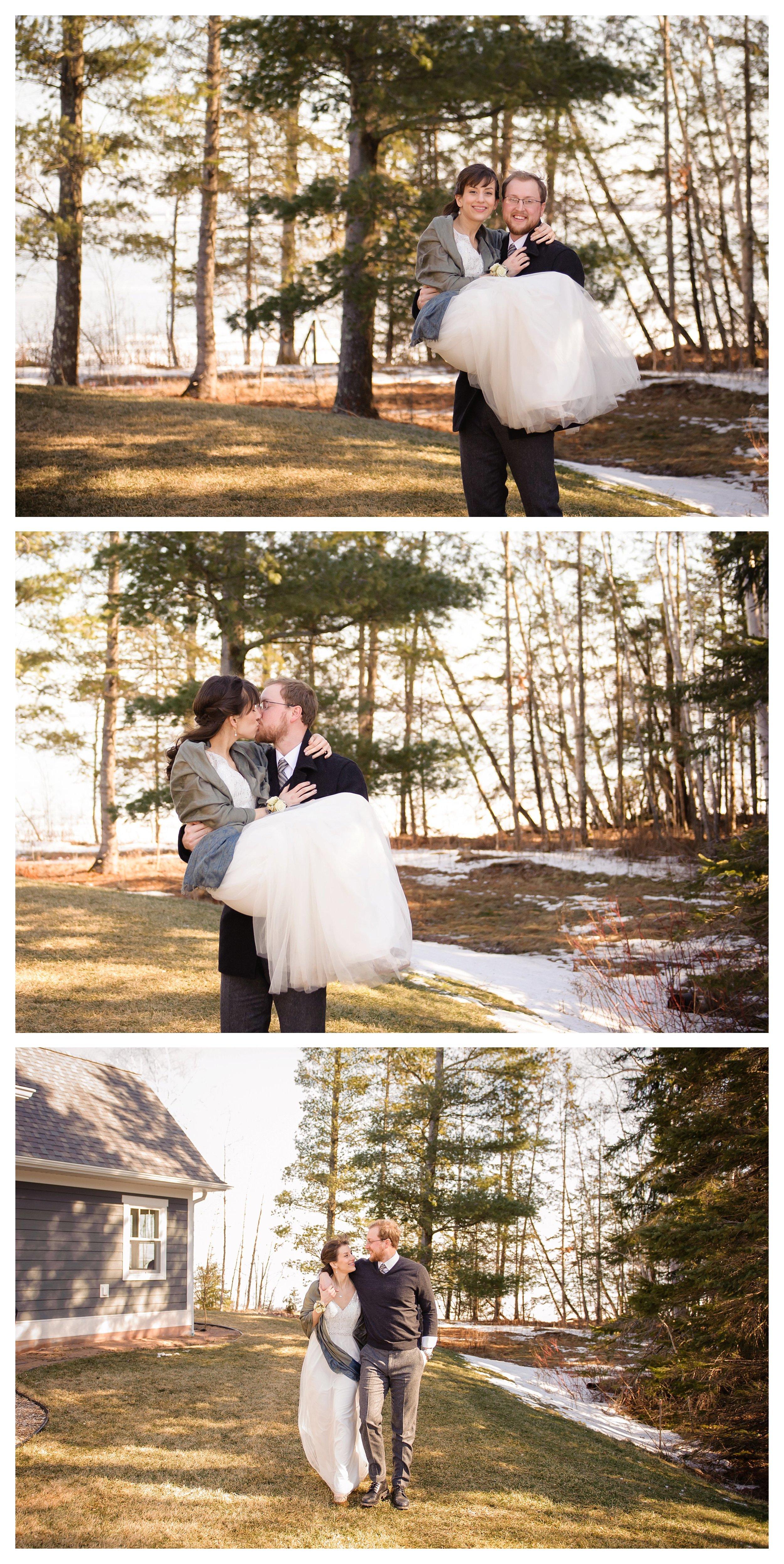 wisconsin wedding photographer timber baron inn bayfield wi ps 139 photography jen jensen_0218.jpg