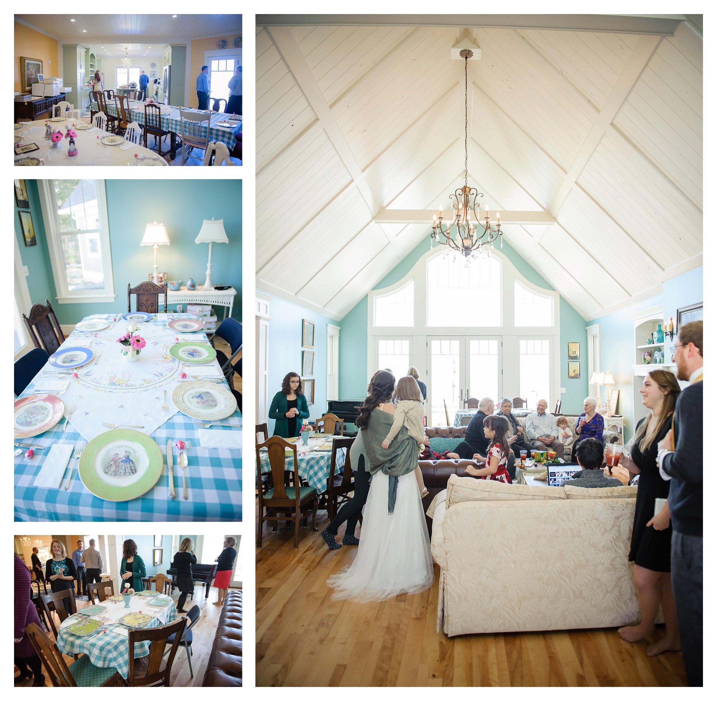 wisconsin wedding photographer timber baron inn bayfield wi ps 139 photography jen jensen_0219.jpg