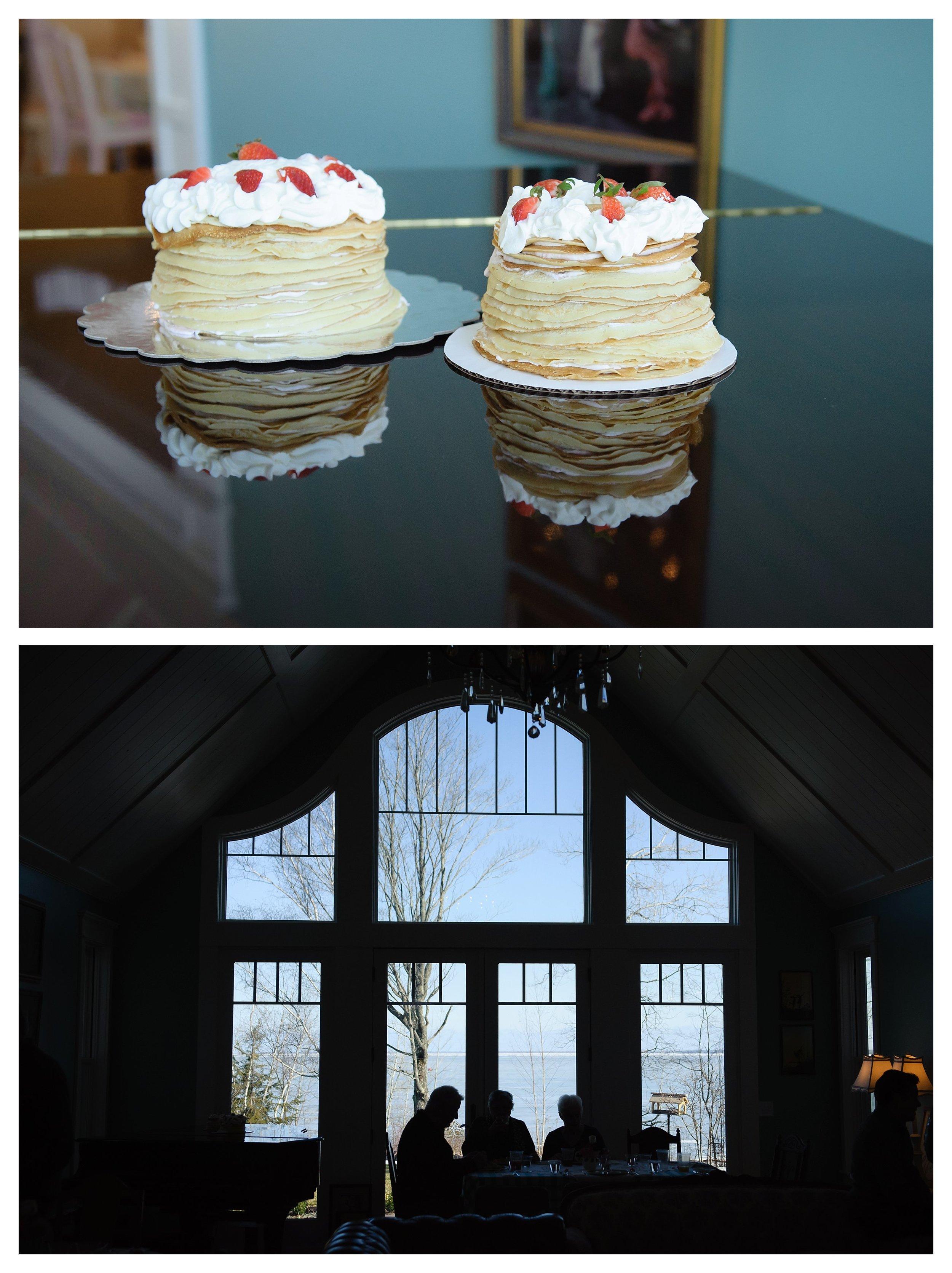 wisconsin wedding photographer timber baron inn bayfield wi ps 139 photography jen jensen_0222.jpg