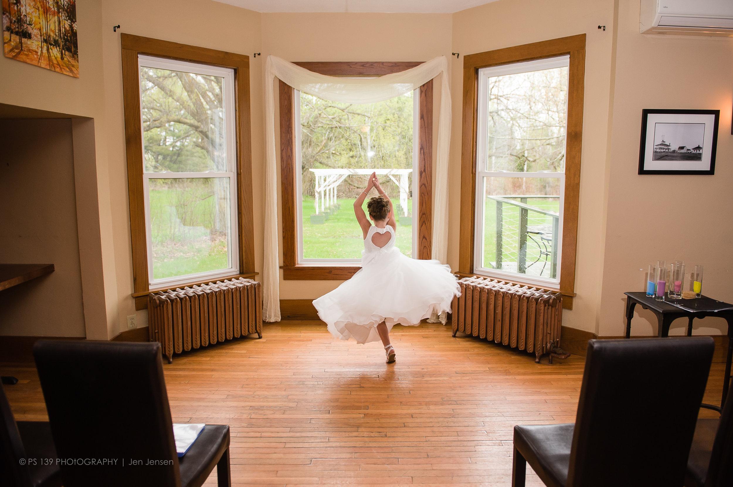 2-1007 - lacey leroy bayfield washburn wi wedding elopement.jpg