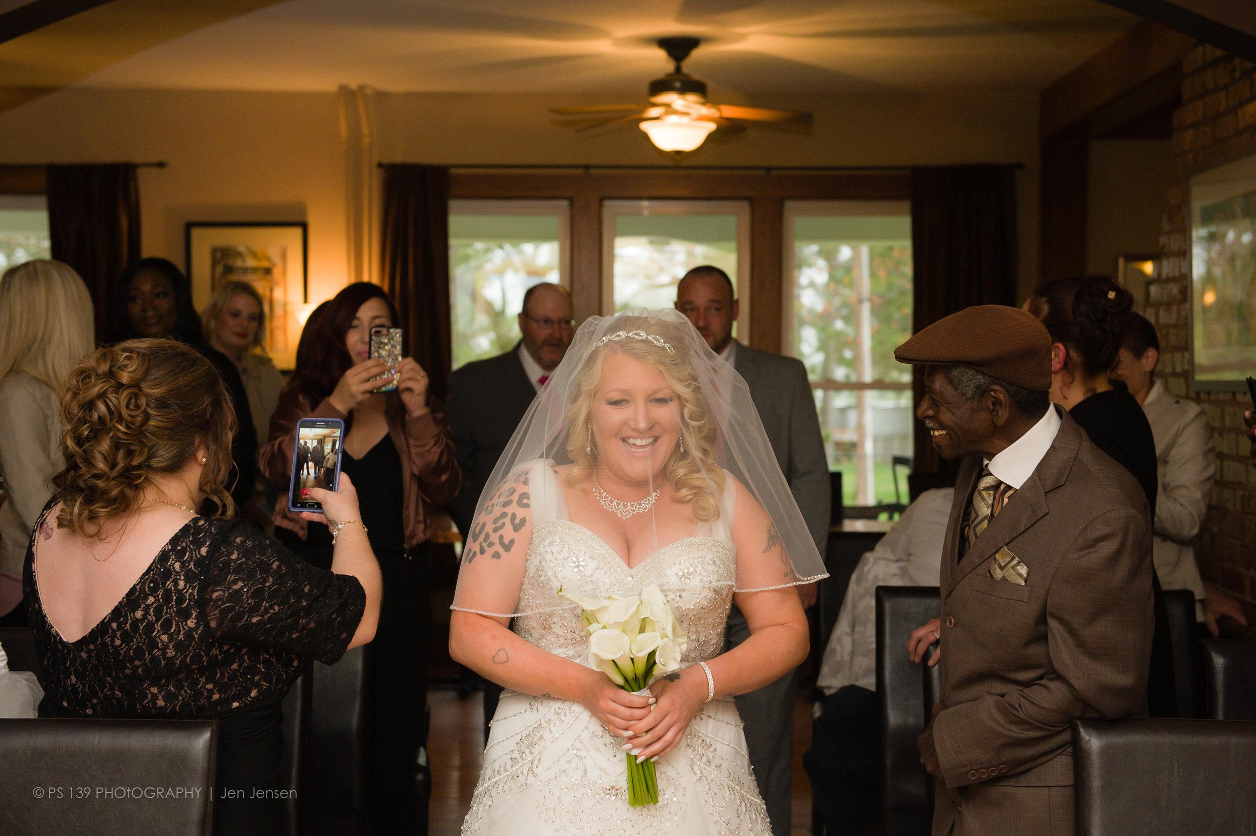 3-1043 - lacey leroy bayfield washburn wi wedding elopement.jpg