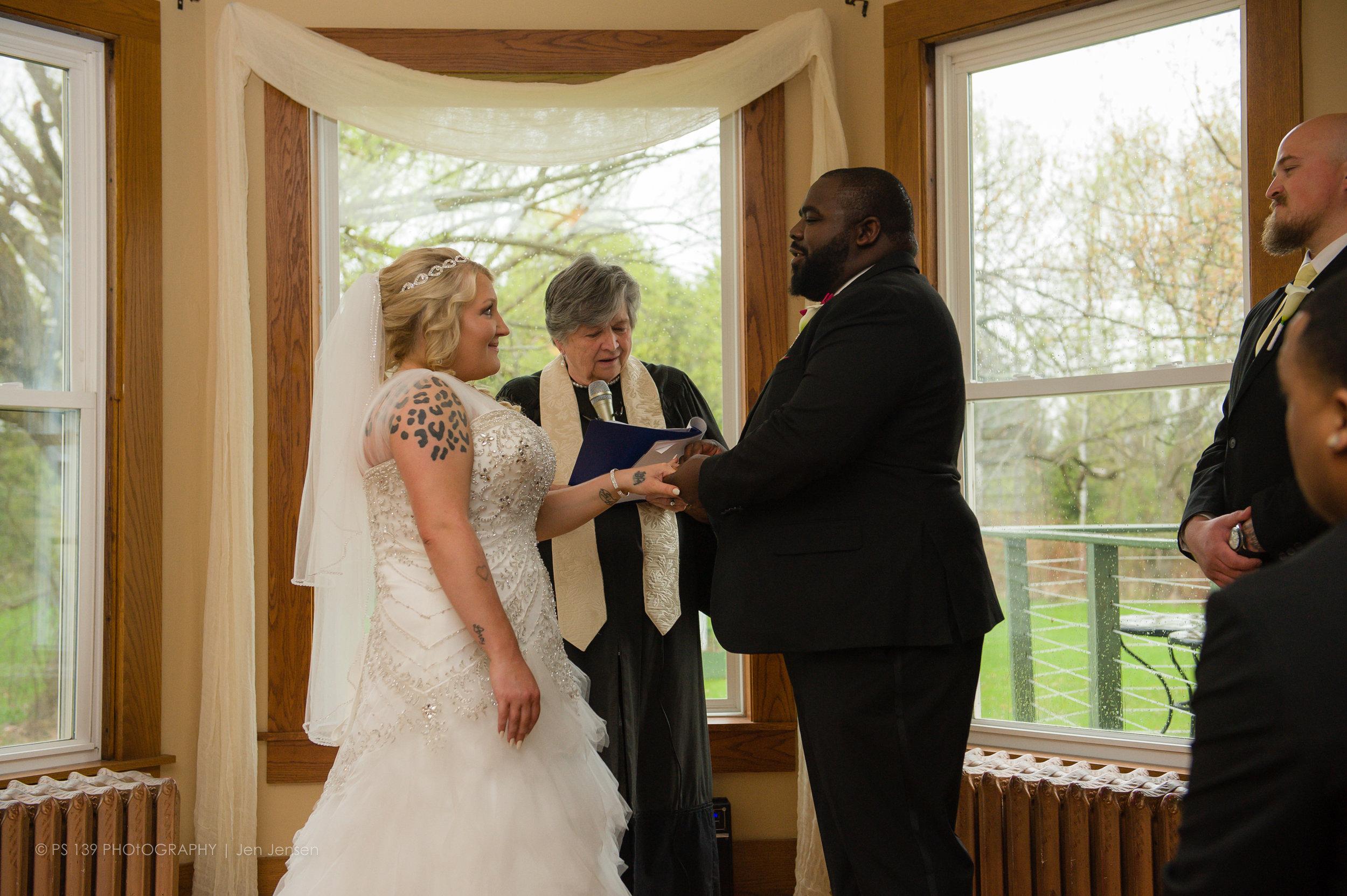 6-1088 - lacey leroy bayfield washburn wi wedding elopement.jpg