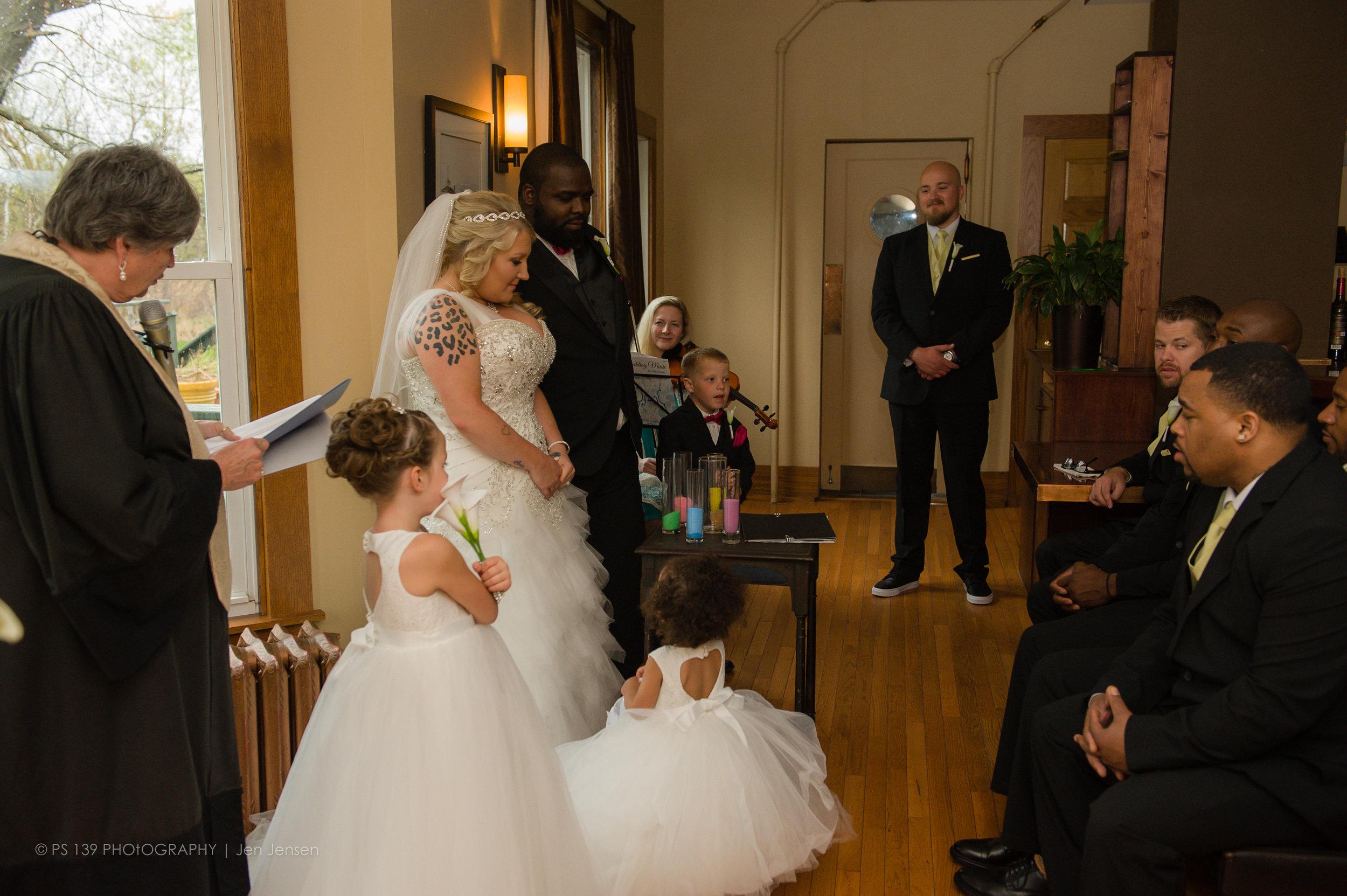 7-1098 - lacey leroy bayfield washburn wi wedding elopement.jpg