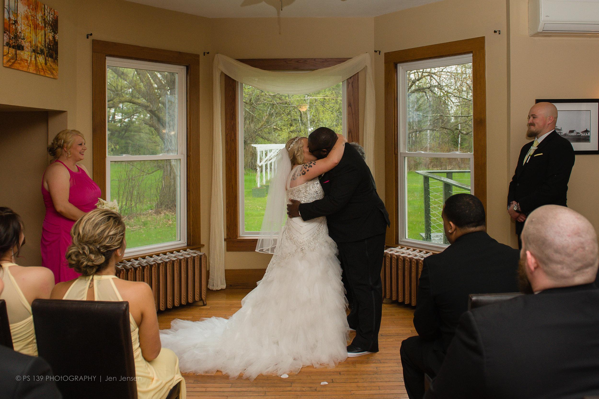 8-1113 - lacey leroy bayfield washburn wi wedding elopement.jpg