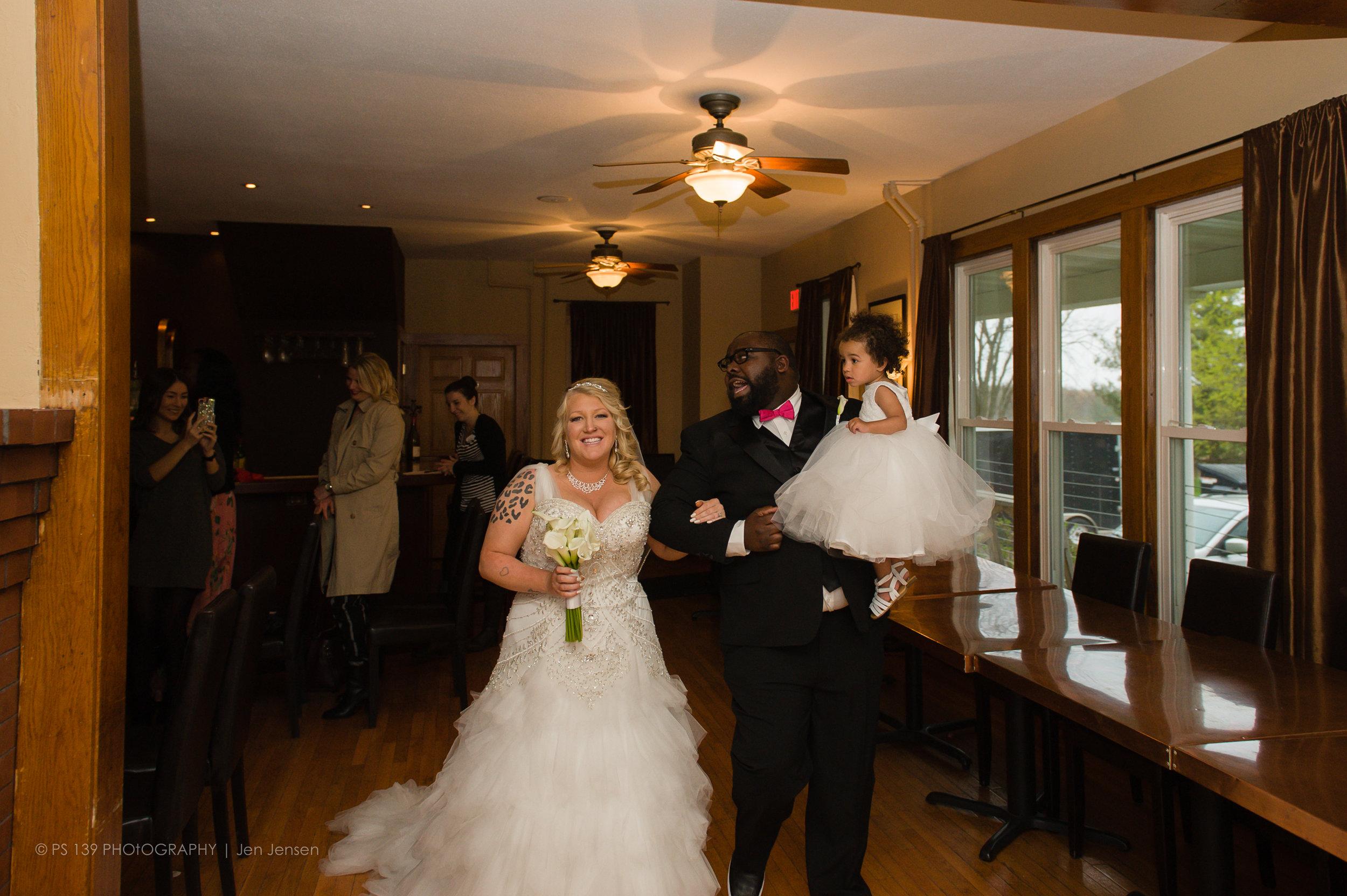 9-1131 - lacey leroy bayfield washburn wi wedding elopement.jpg