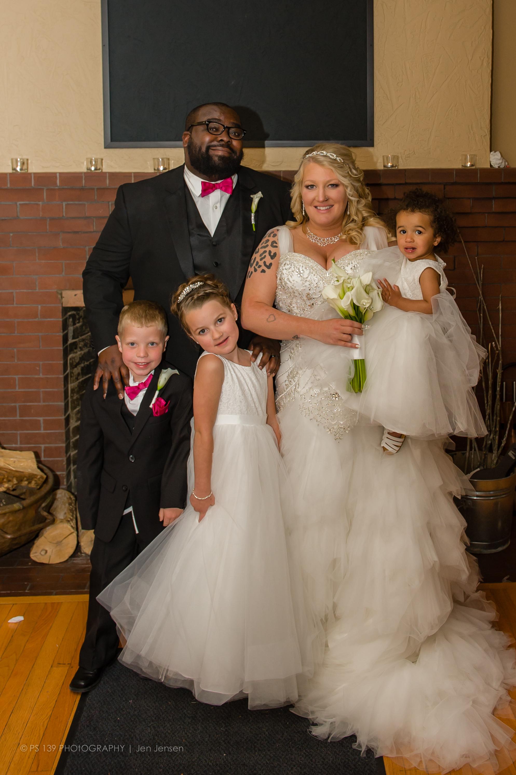 11-1181 - lacey leroy bayfield washburn wi wedding elopement.jpg