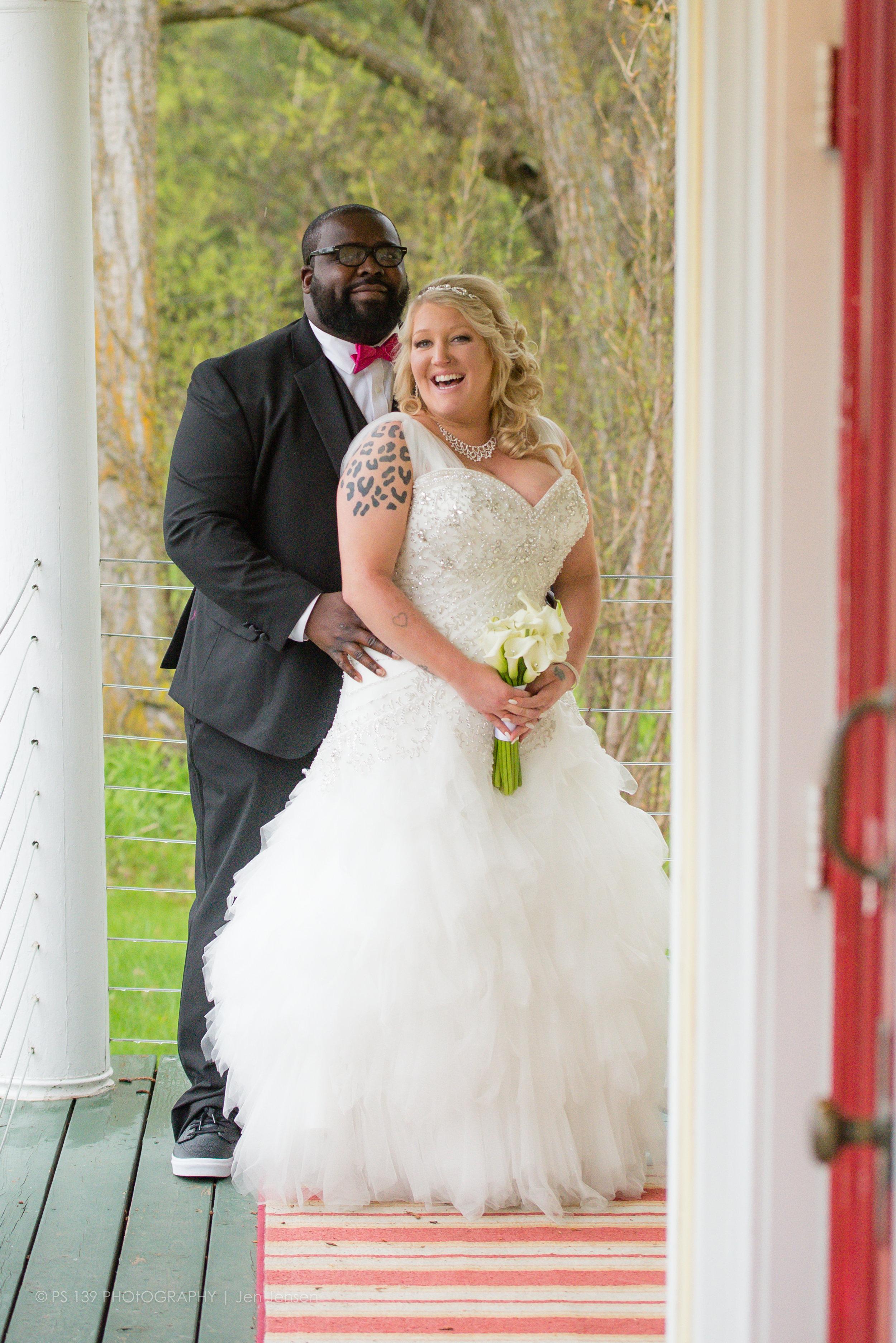 15-6798 - lacey leroy bayfield washburn wi wedding elopement.jpg