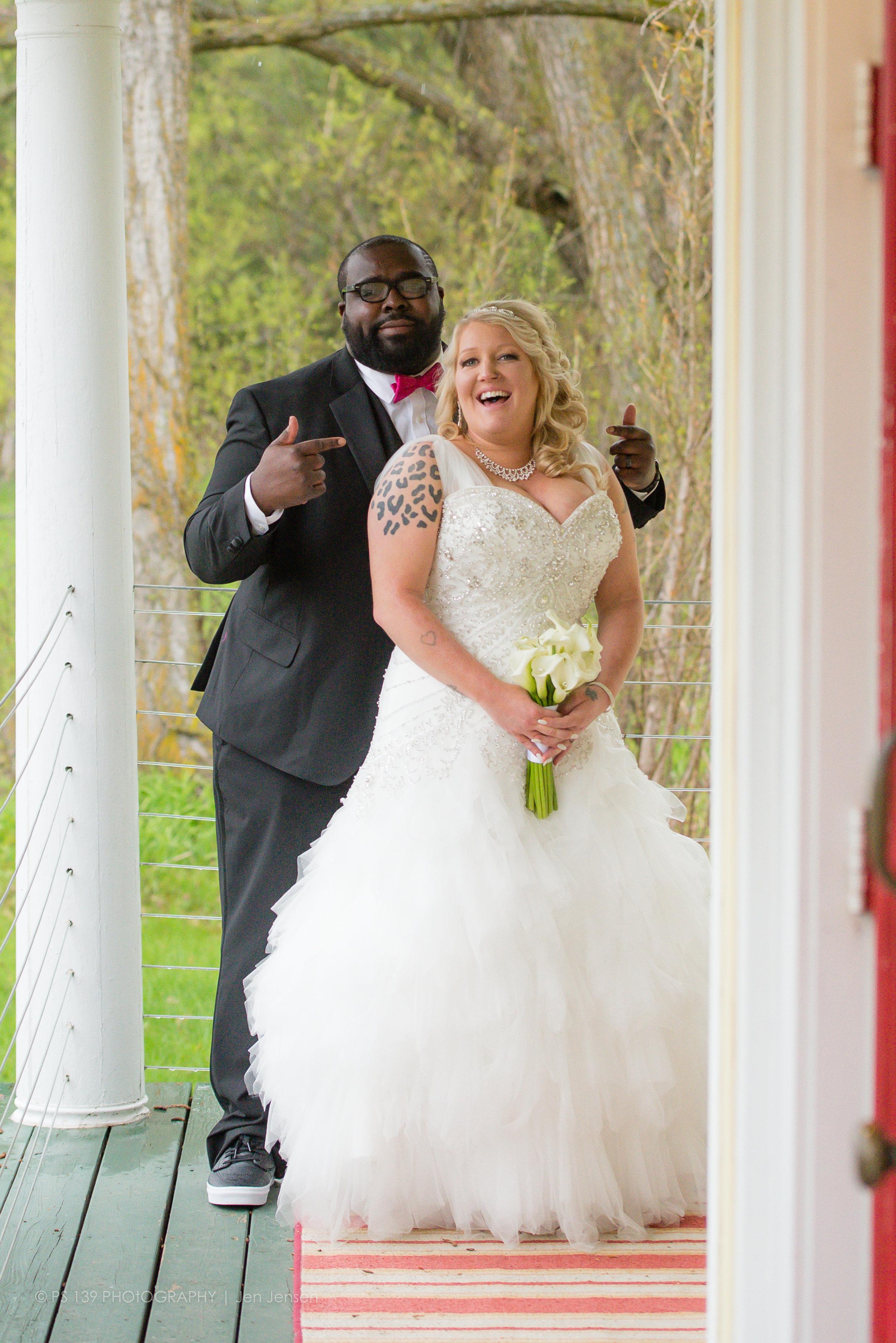 16-6802 - lacey leroy bayfield washburn wi wedding elopement.jpg