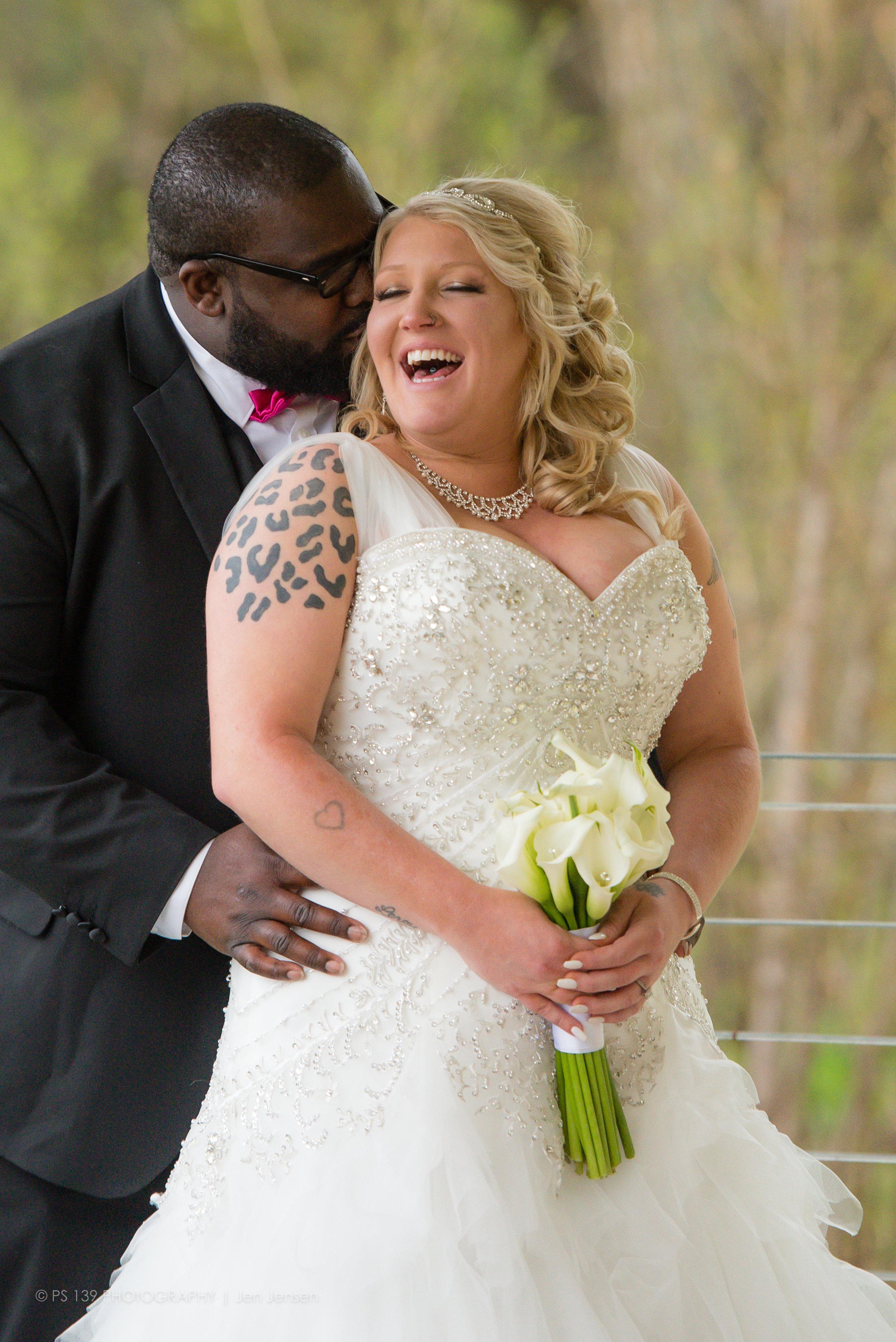 17-6818 - lacey leroy bayfield washburn wi wedding elopement.jpg
