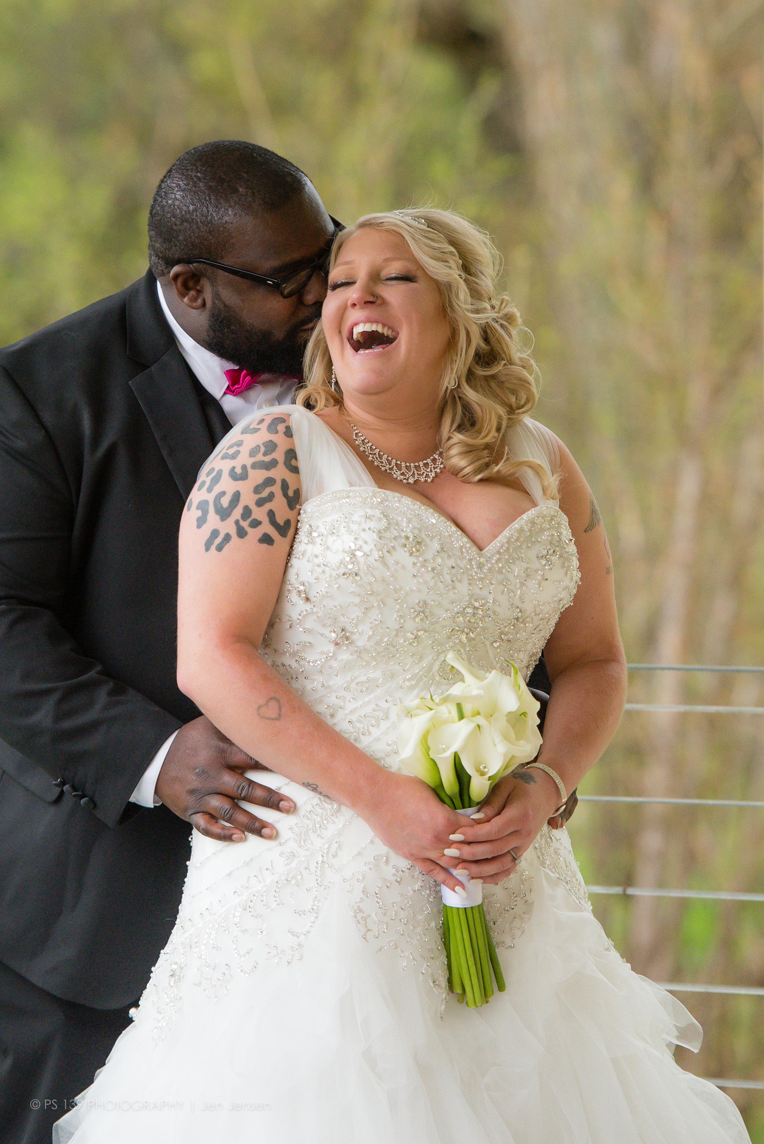 18-6820 - lacey leroy bayfield washburn wi wedding elopement.jpg