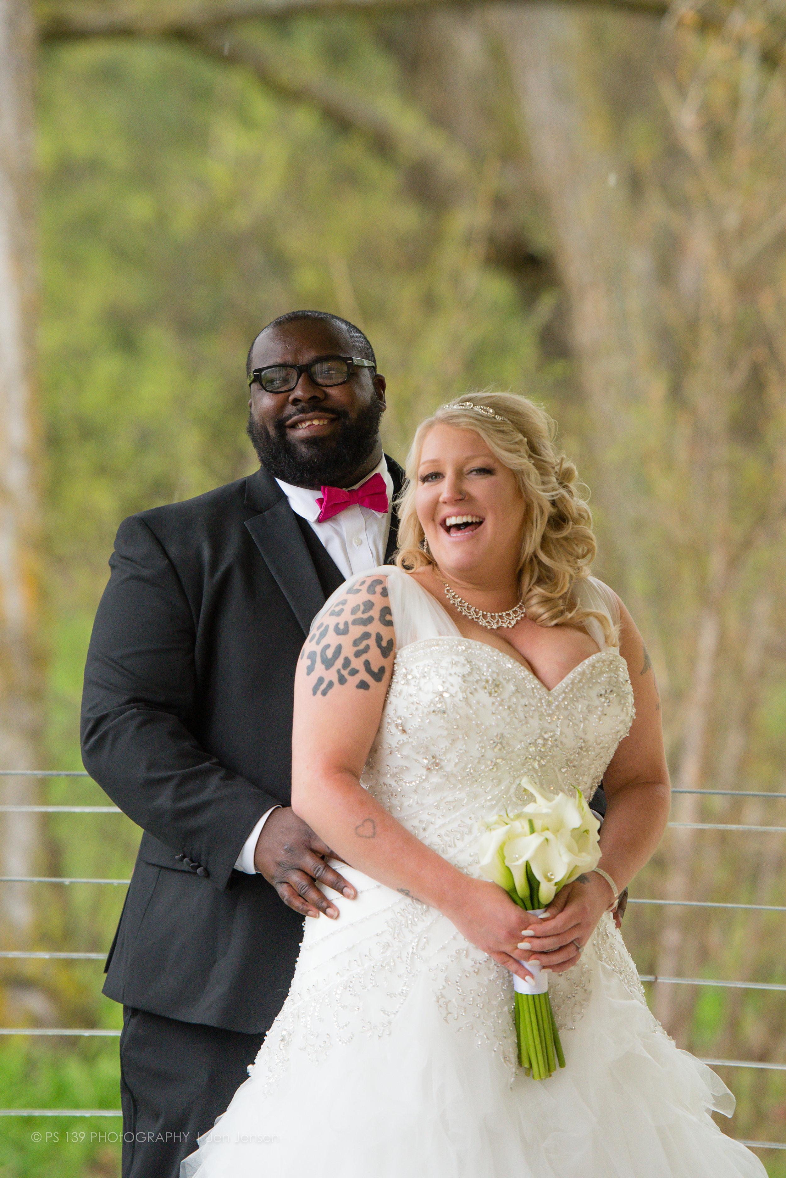 19-6826 - lacey leroy bayfield washburn wi wedding elopement.jpg