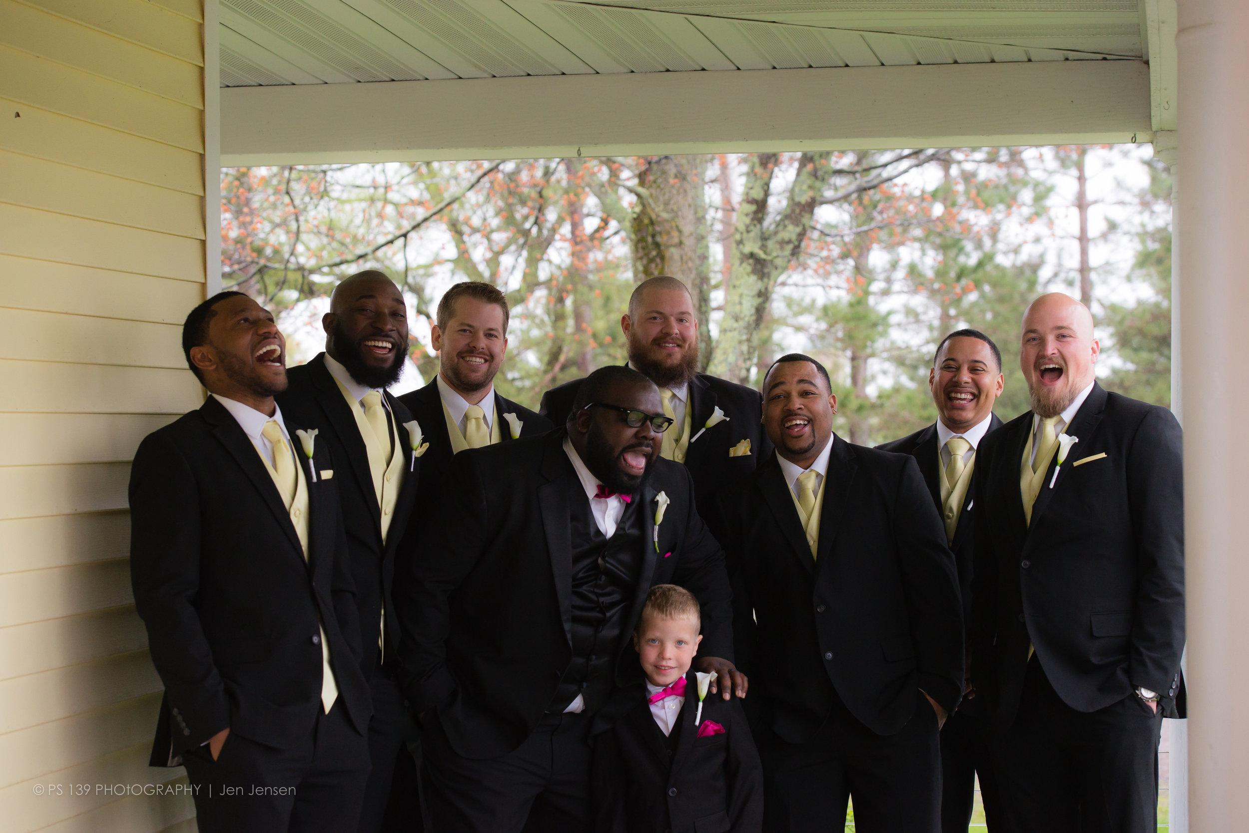 21-6860 - lacey leroy bayfield washburn wi wedding elopement.jpg