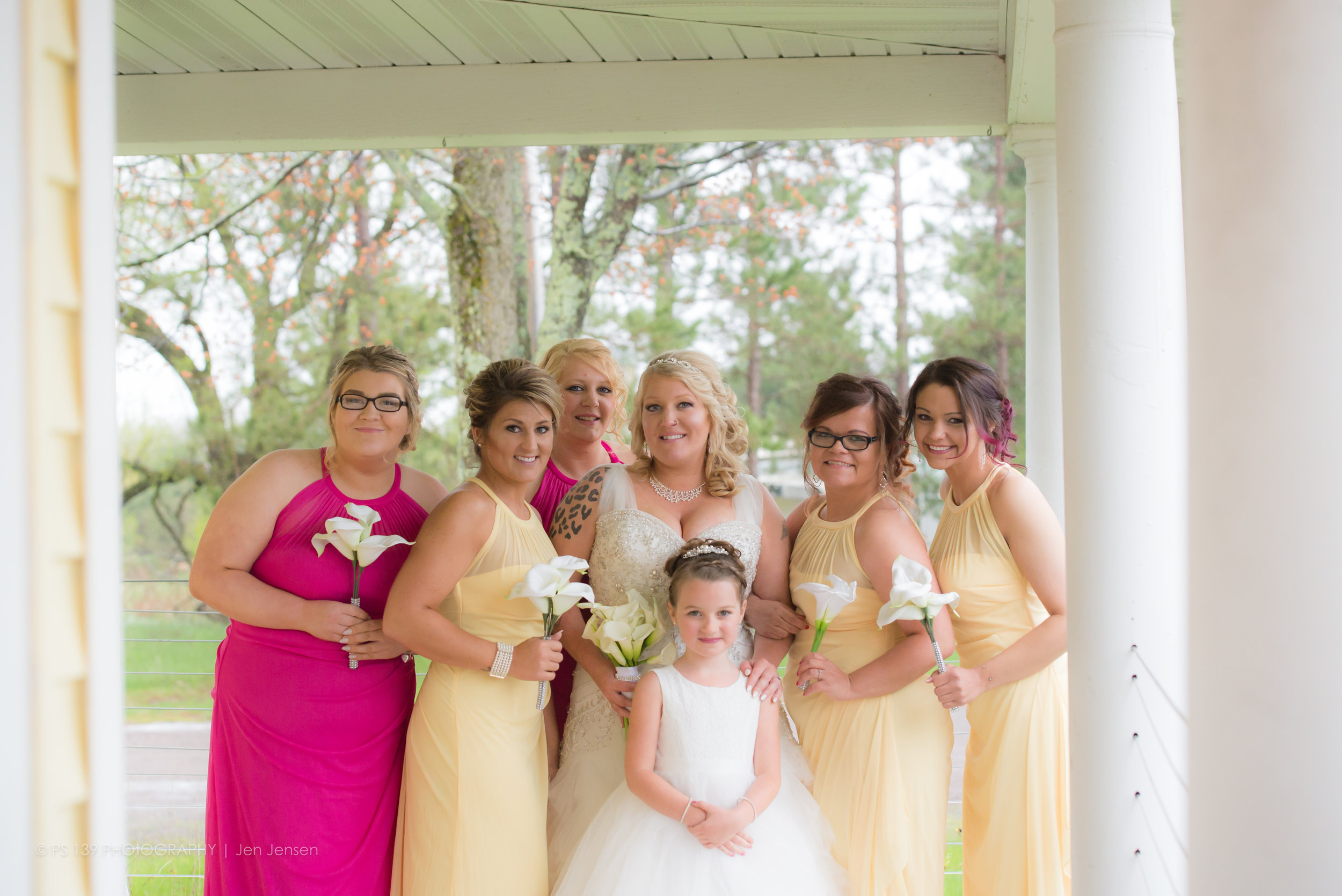 23-6892 - lacey leroy bayfield washburn wi wedding elopement.jpg