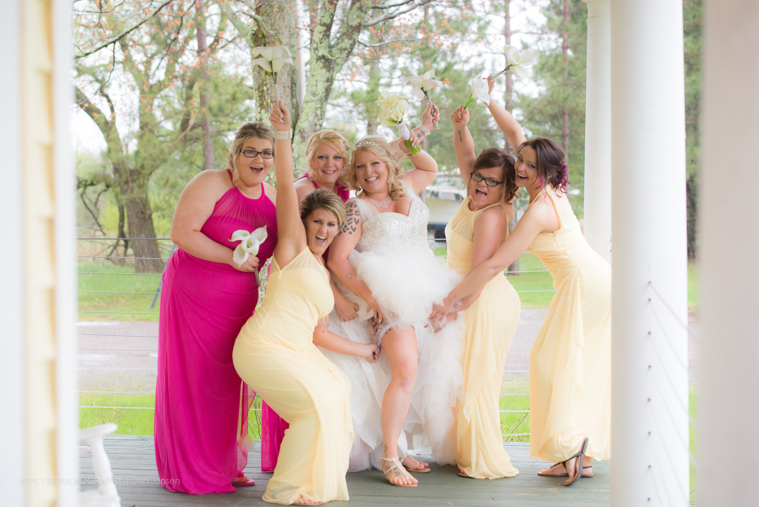 24-6898 - lacey leroy bayfield washburn wi wedding elopement.jpg