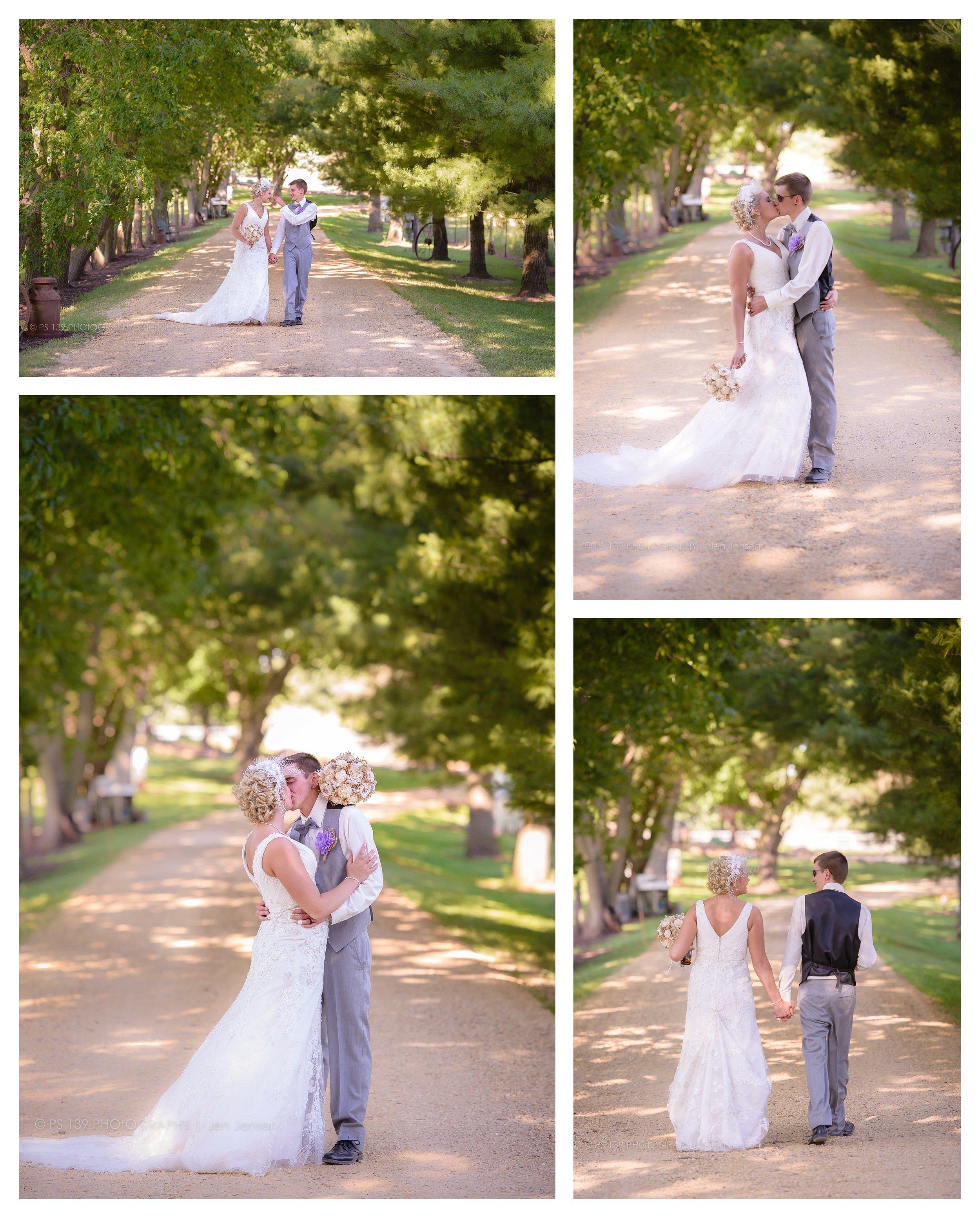 oregon Illinois oak lane farm wisconsin wedding photographer bayfield wi ps 139 photography jen jensen_0232.jpg