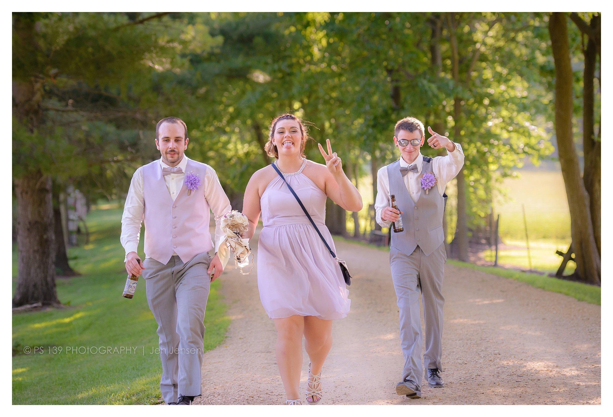 oregon Illinois oak lane farm wisconsin wedding photographer bayfield wi ps 139 photography jen jensen_0234.jpg
