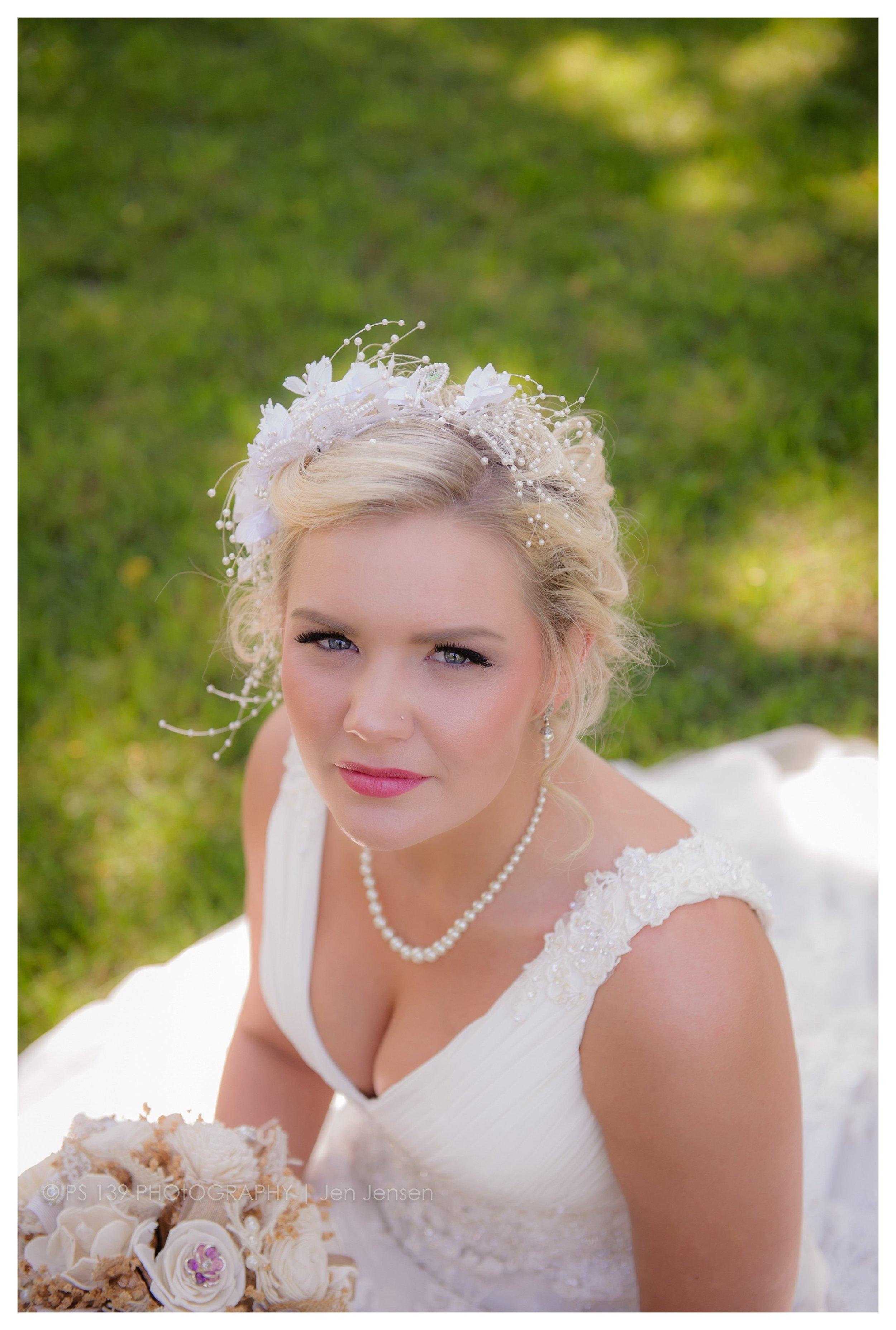 oregon Illinois oak lane farm wisconsin wedding photographer bayfield wi ps 139 photography jen jensen_0235.jpg