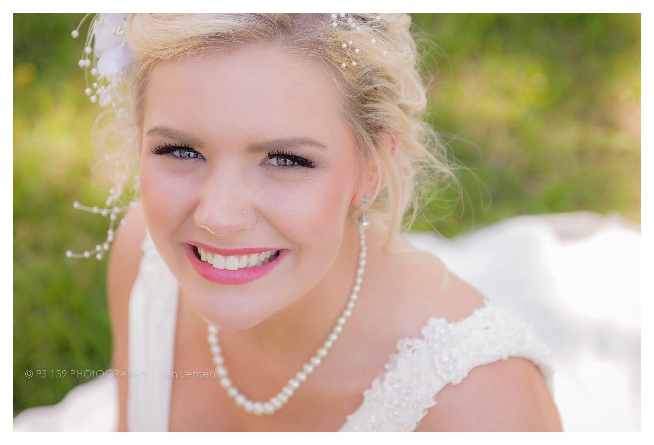 oregon Illinois oak lane farm wisconsin wedding photographer bayfield wi ps 139 photography jen jensen_0236.jpg
