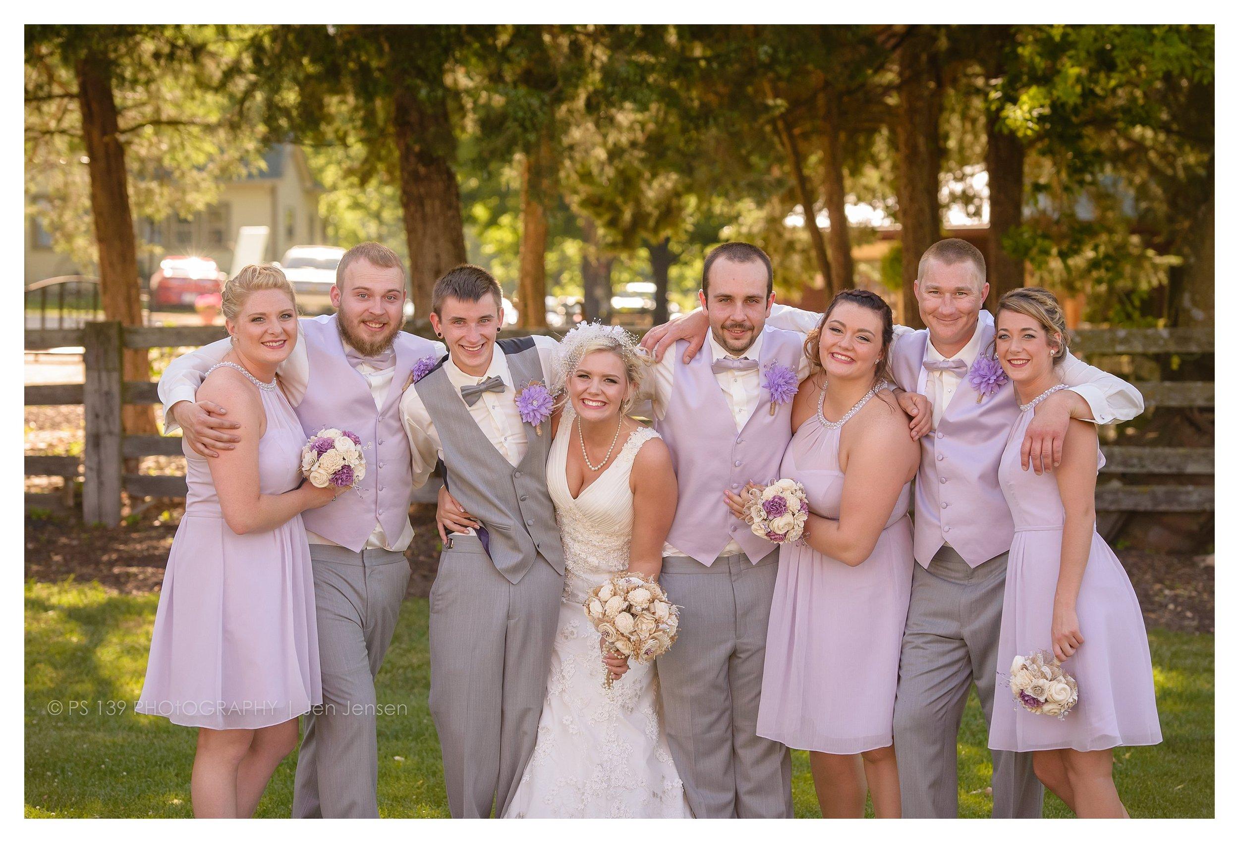 oregon Illinois oak lane farm wisconsin wedding photographer bayfield wi ps 139 photography jen jensen_0238.jpg