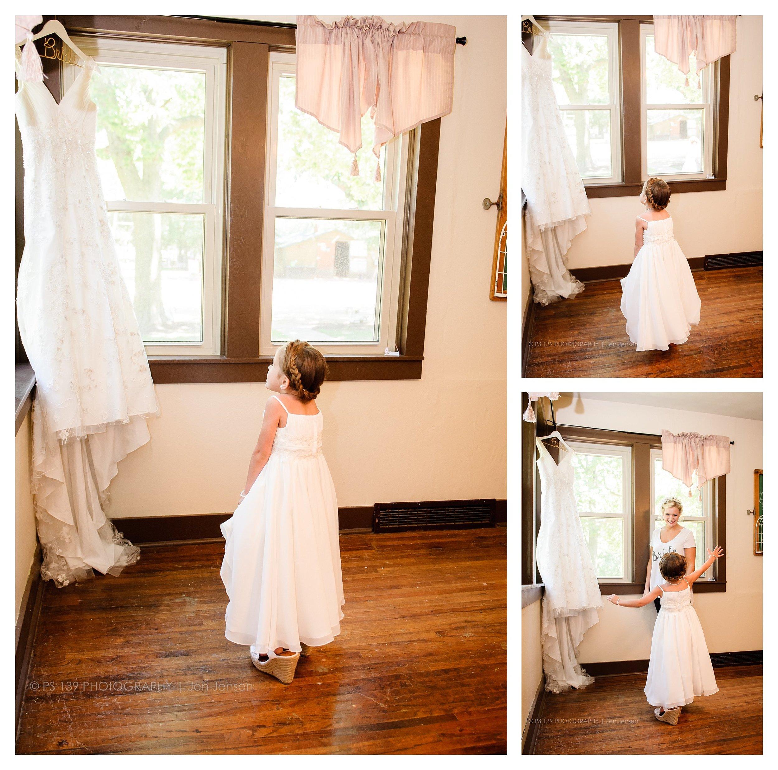oregon Illinois oak lane farm wisconsin wedding photographer bayfield wi ps 139 photography jen jensen_0240.jpg