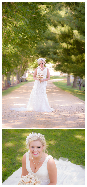 oregon Illinois oak lane farm wisconsin wedding photographer bayfield wi ps 139 photography jen jensen_0239.jpg