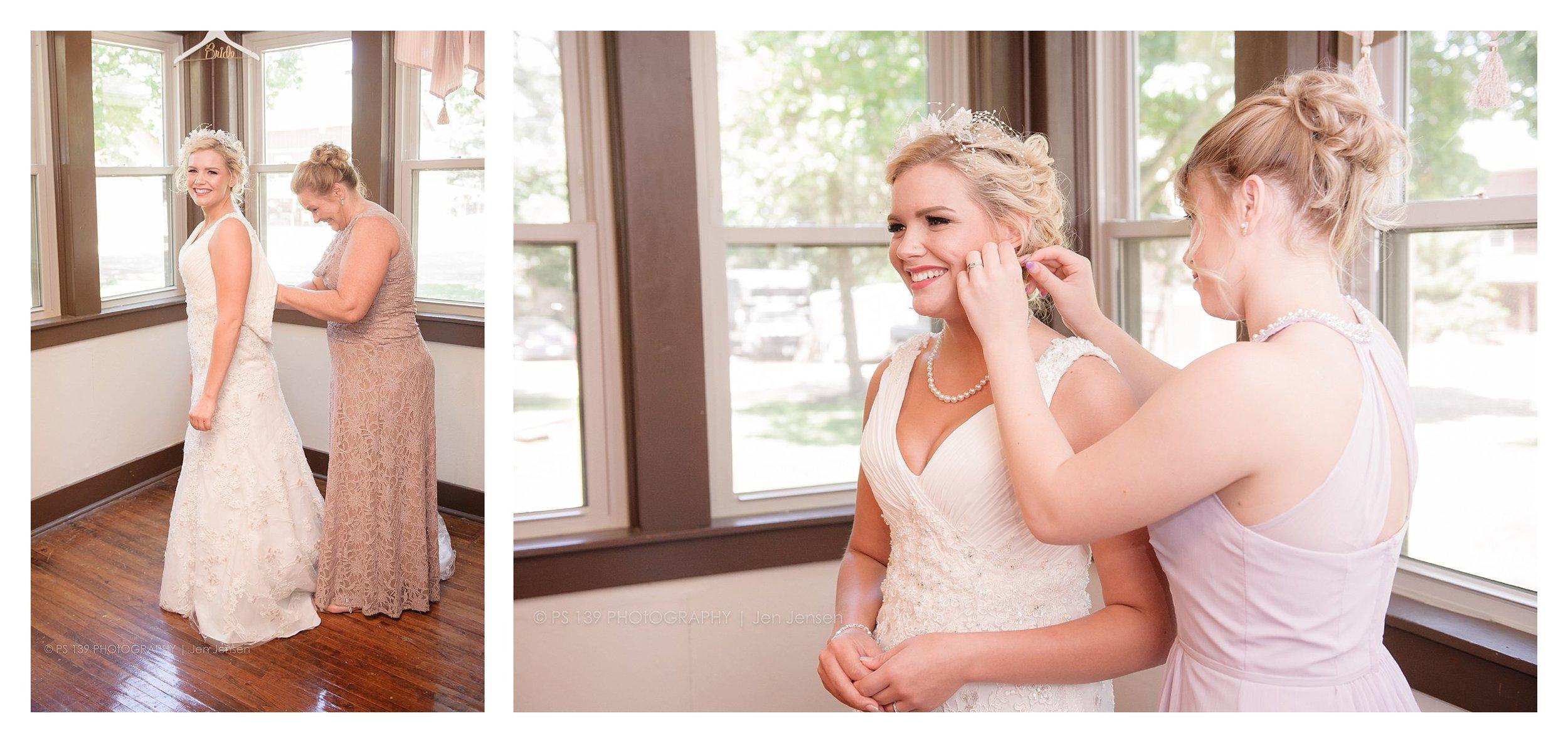 oregon Illinois oak lane farm wisconsin wedding photographer bayfield wi ps 139 photography jen jensen_0241.jpg