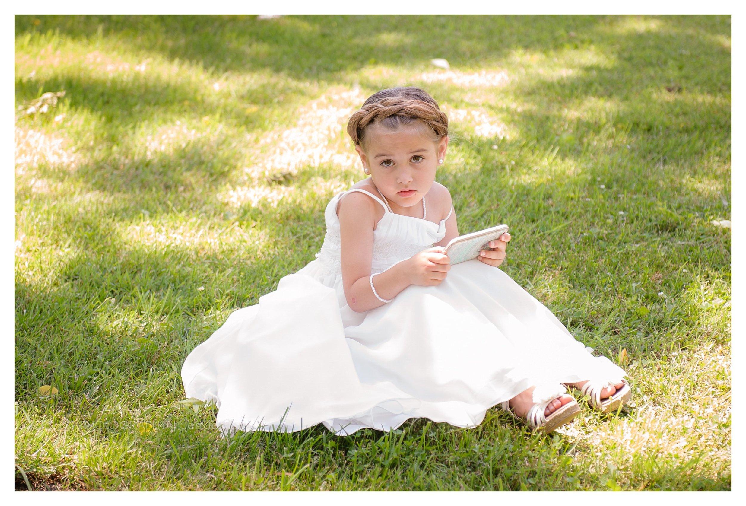 oregon Illinois oak lane farm wisconsin wedding photographer bayfield wi ps 139 photography jen jensen_0244.jpg