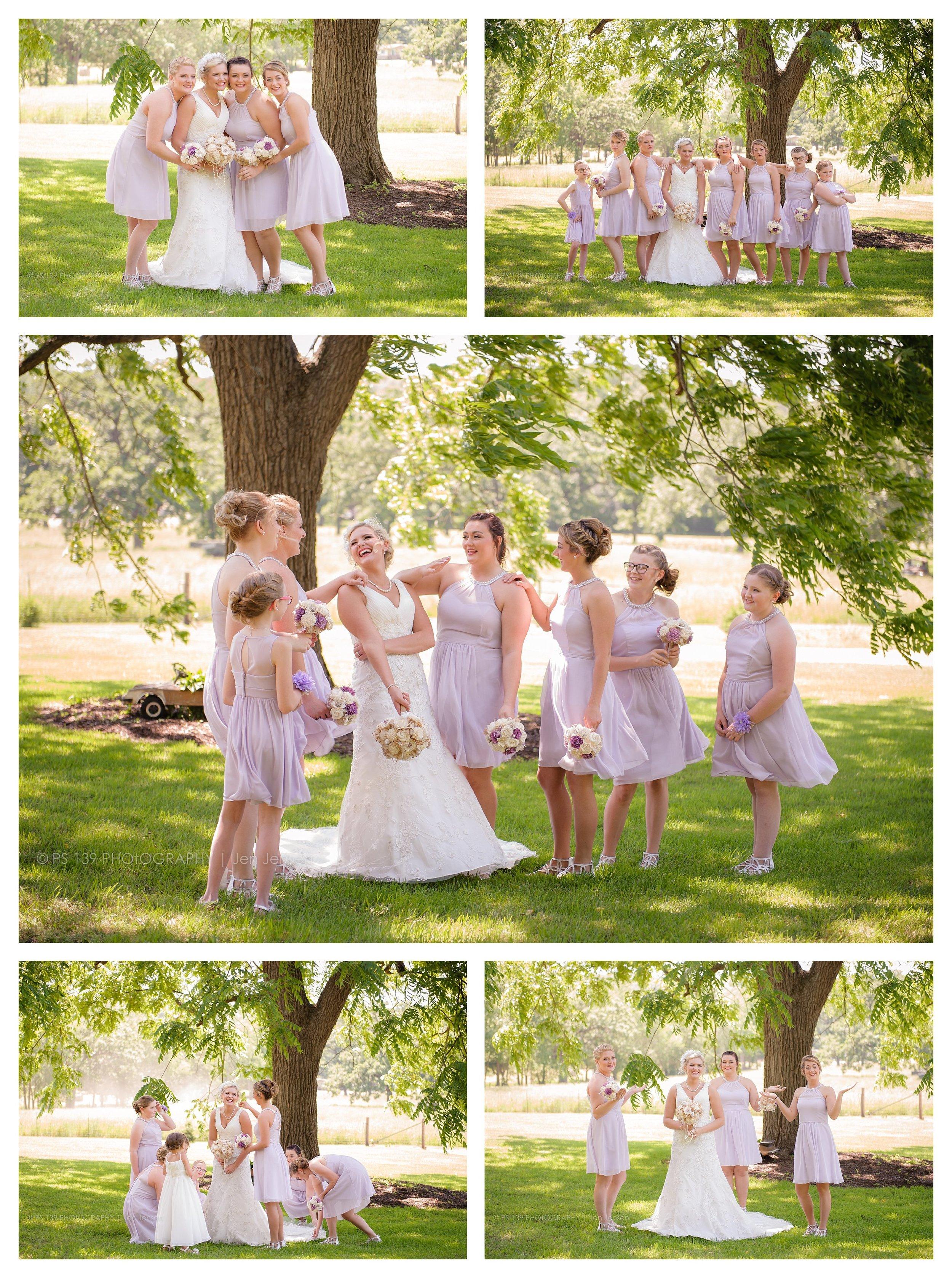 oregon Illinois oak lane farm wisconsin wedding photographer bayfield wi ps 139 photography jen jensen_0243.jpg
