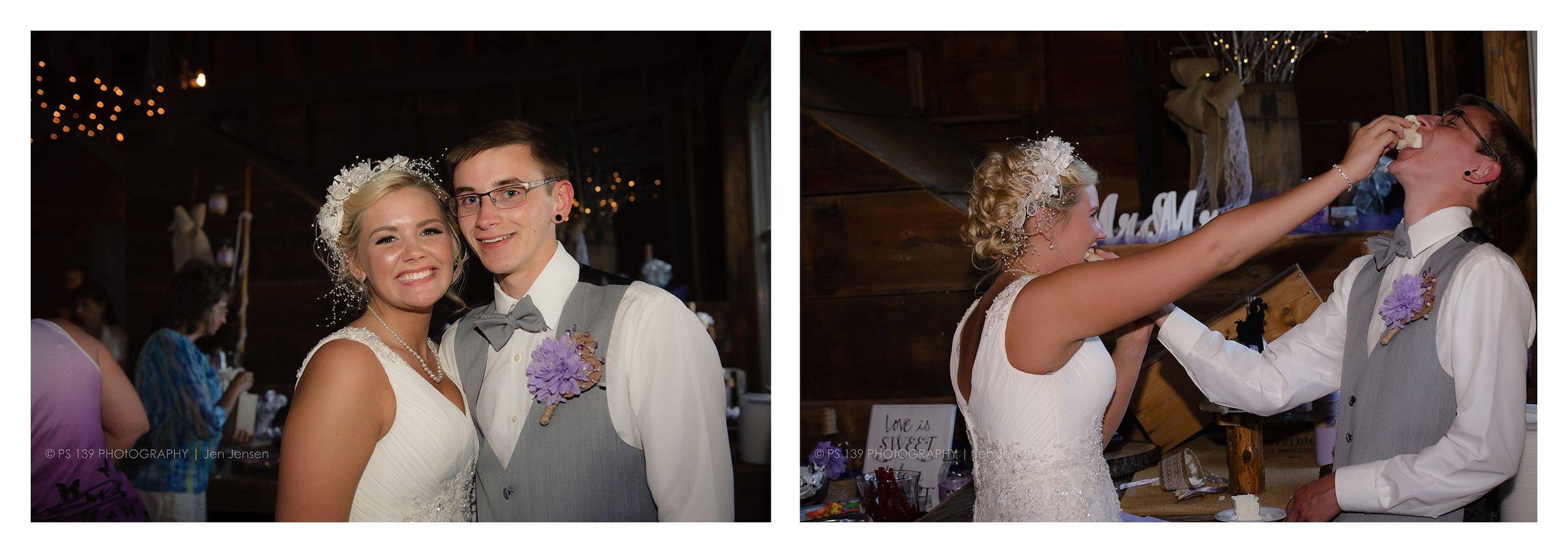 oregon Illinois oak lane farm wisconsin wedding photographer bayfield wi ps 139 photography jen jensen_0248.jpg