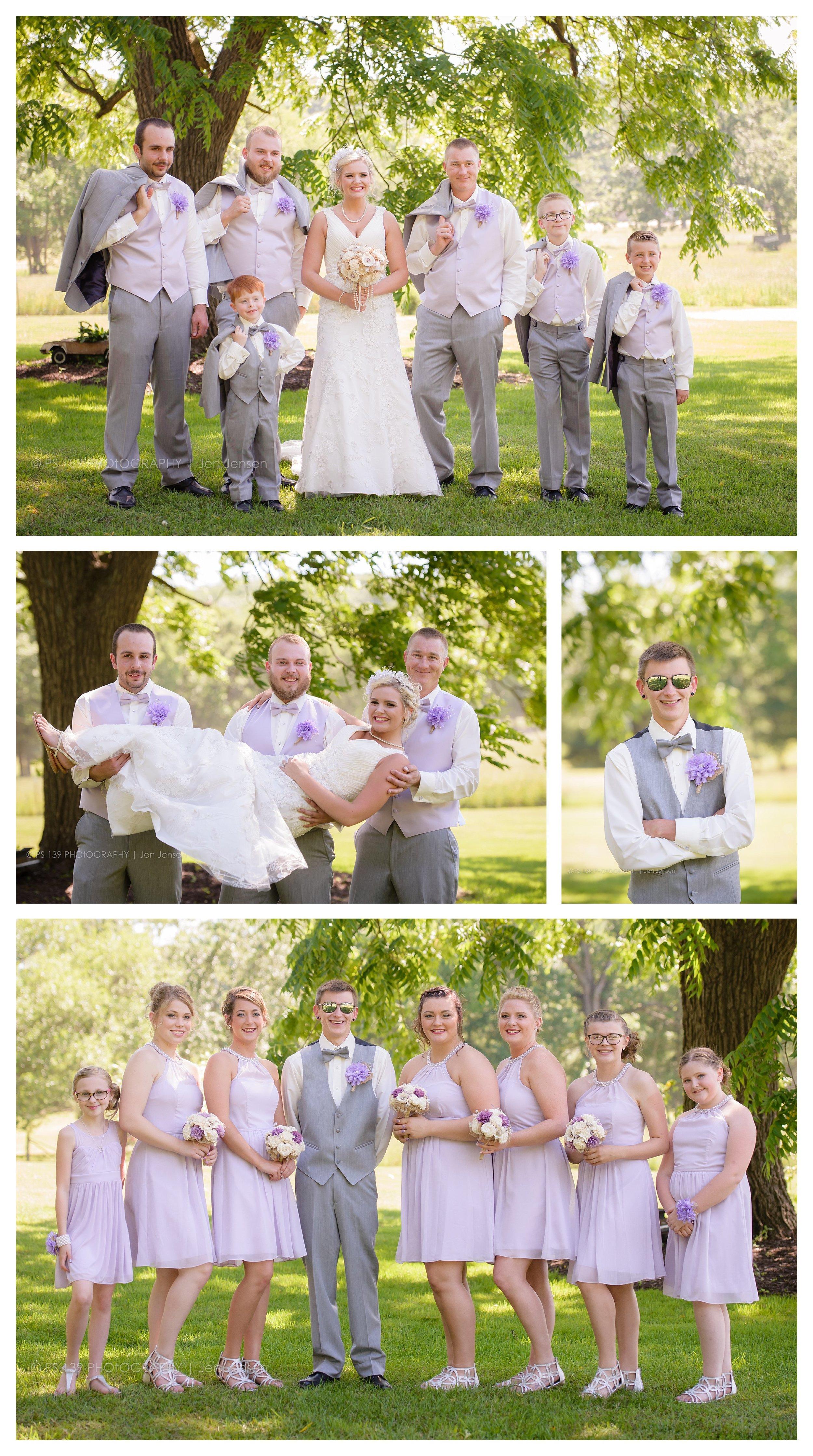 oregon Illinois oak lane farm wisconsin wedding photographer bayfield wi ps 139 photography jen jensen_0247.jpg