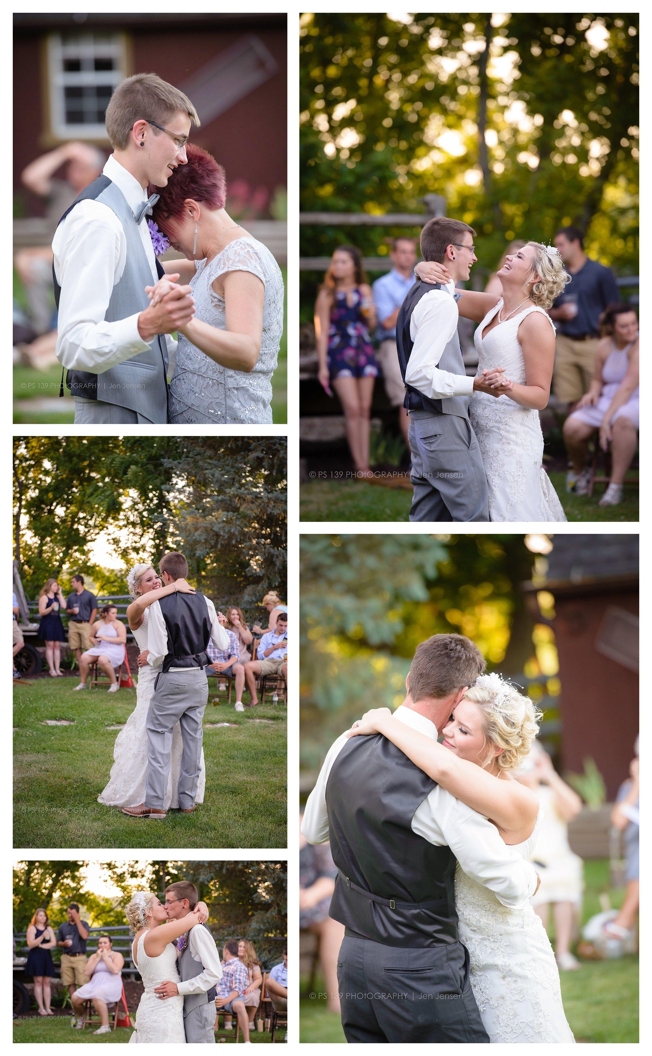 oregon Illinois oak lane farm wisconsin wedding photographer bayfield wi ps 139 photography jen jensen_0249.jpg