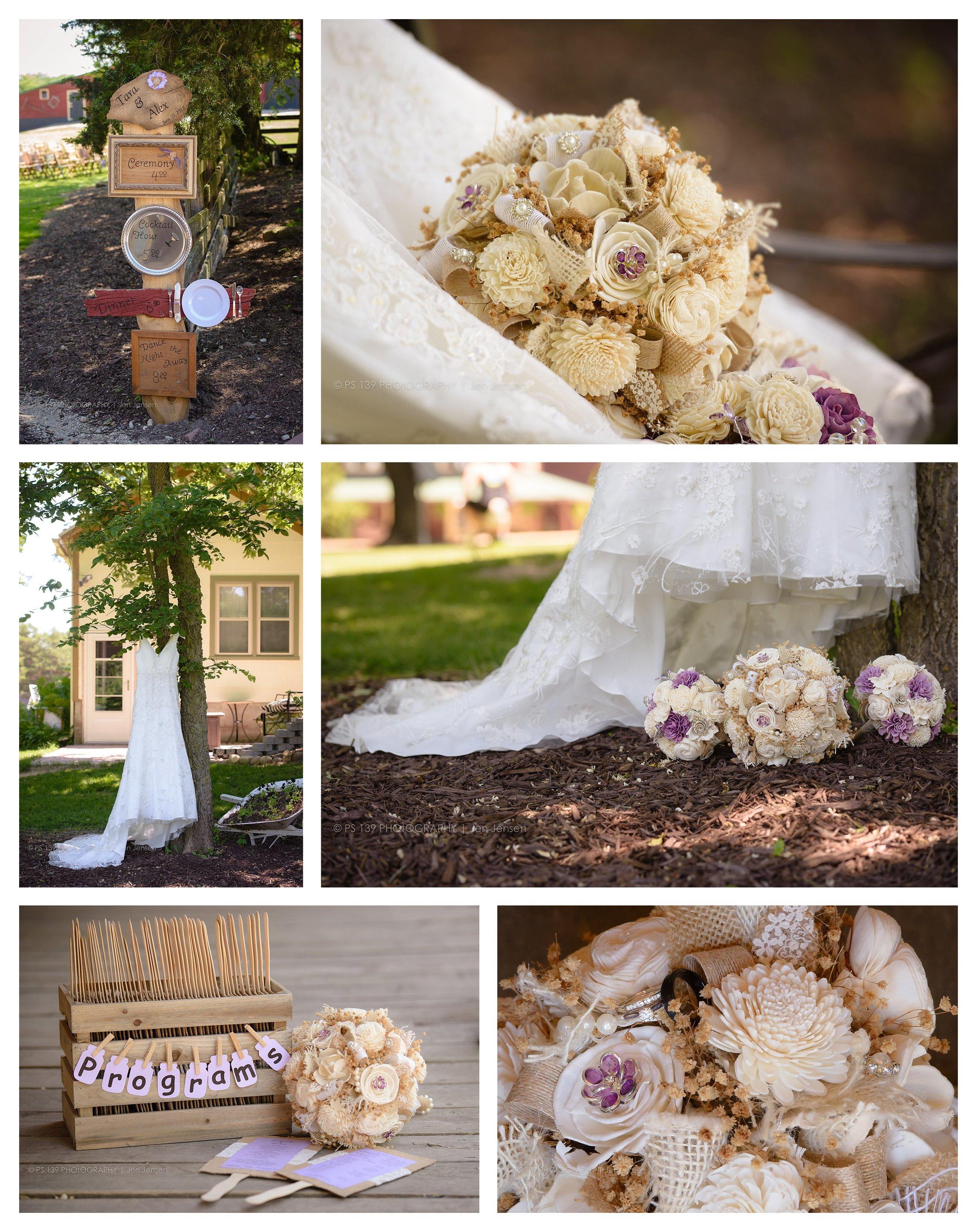oregon Illinois oak lane farm wisconsin wedding photographer bayfield wi ps 139 photography jen jensen_0250.jpg