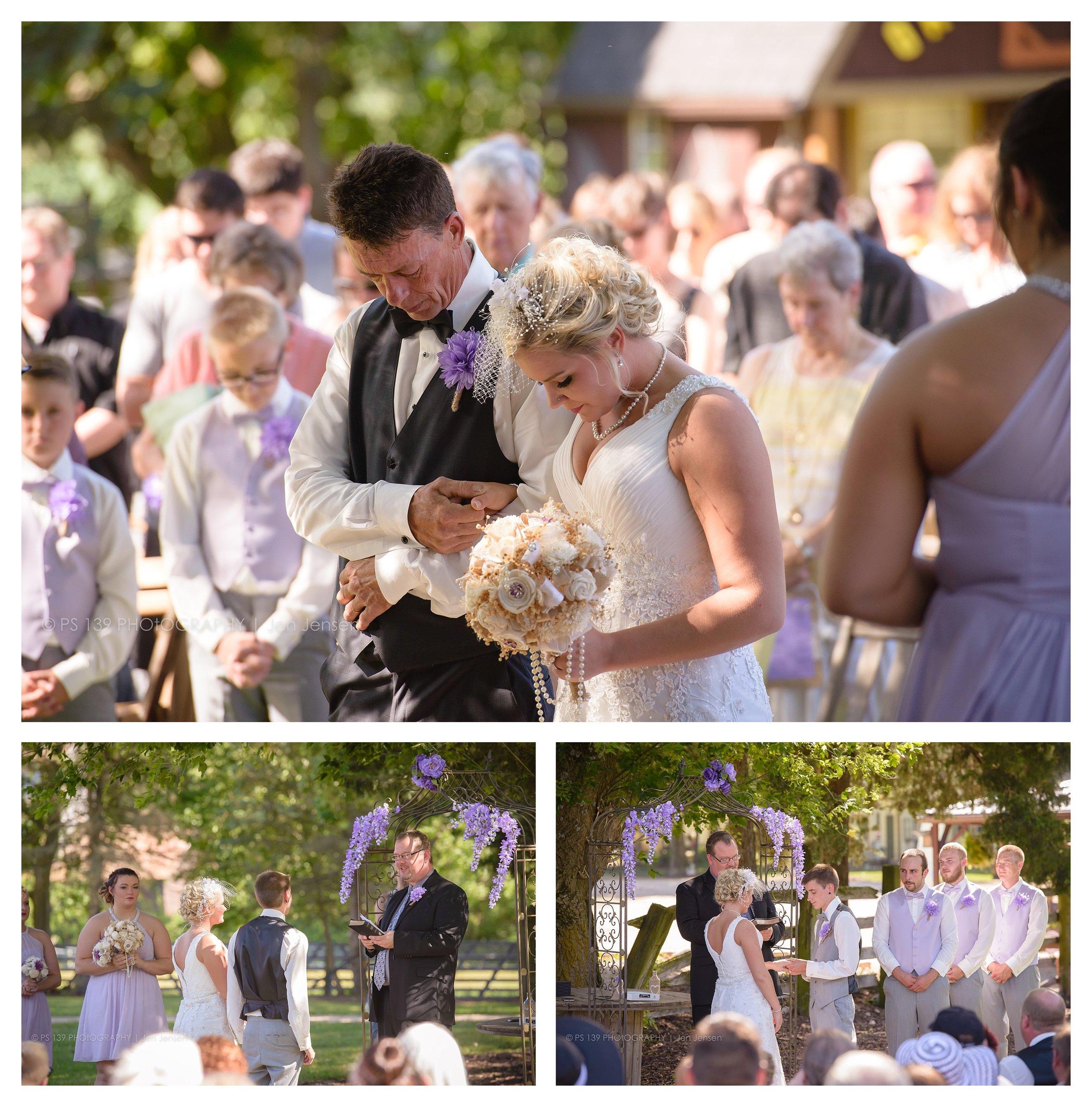 oregon Illinois oak lane farm wisconsin wedding photographer bayfield wi ps 139 photography jen jensen_0259.jpg