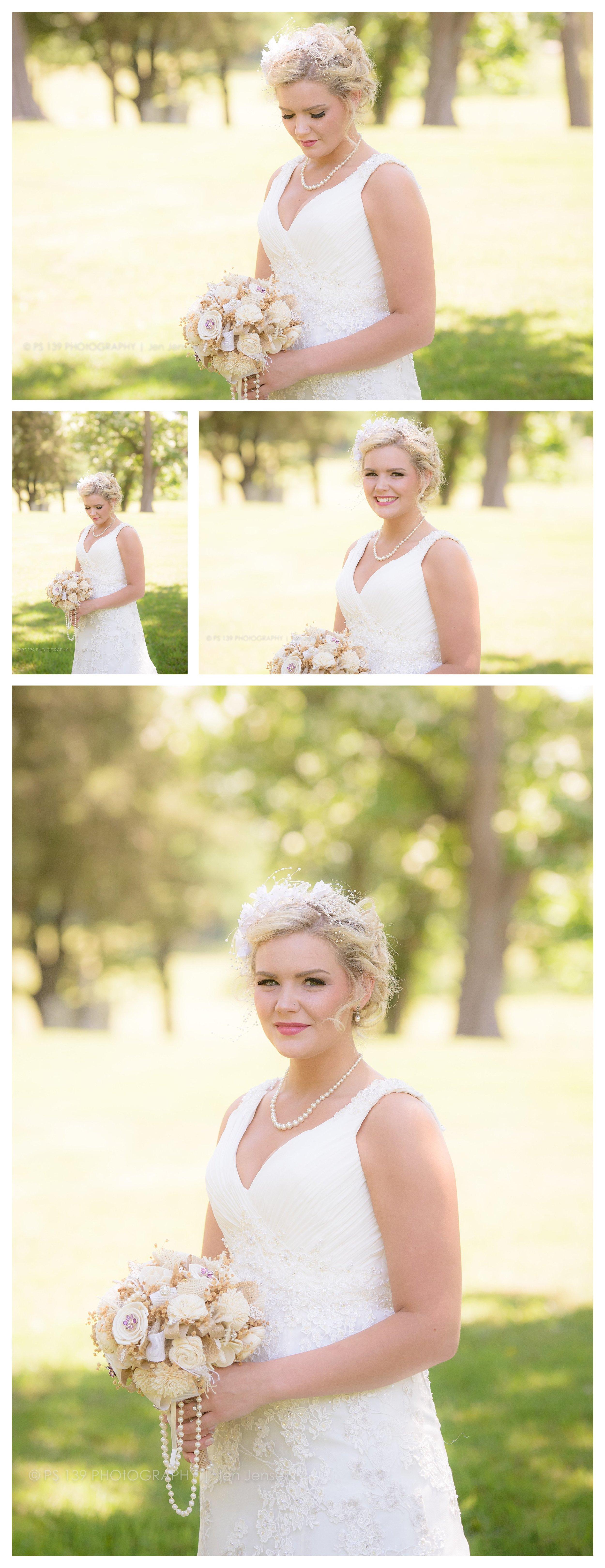 oregon Illinois oak lane farm wisconsin wedding photographer bayfield wi ps 139 photography jen jensen_0258.jpg