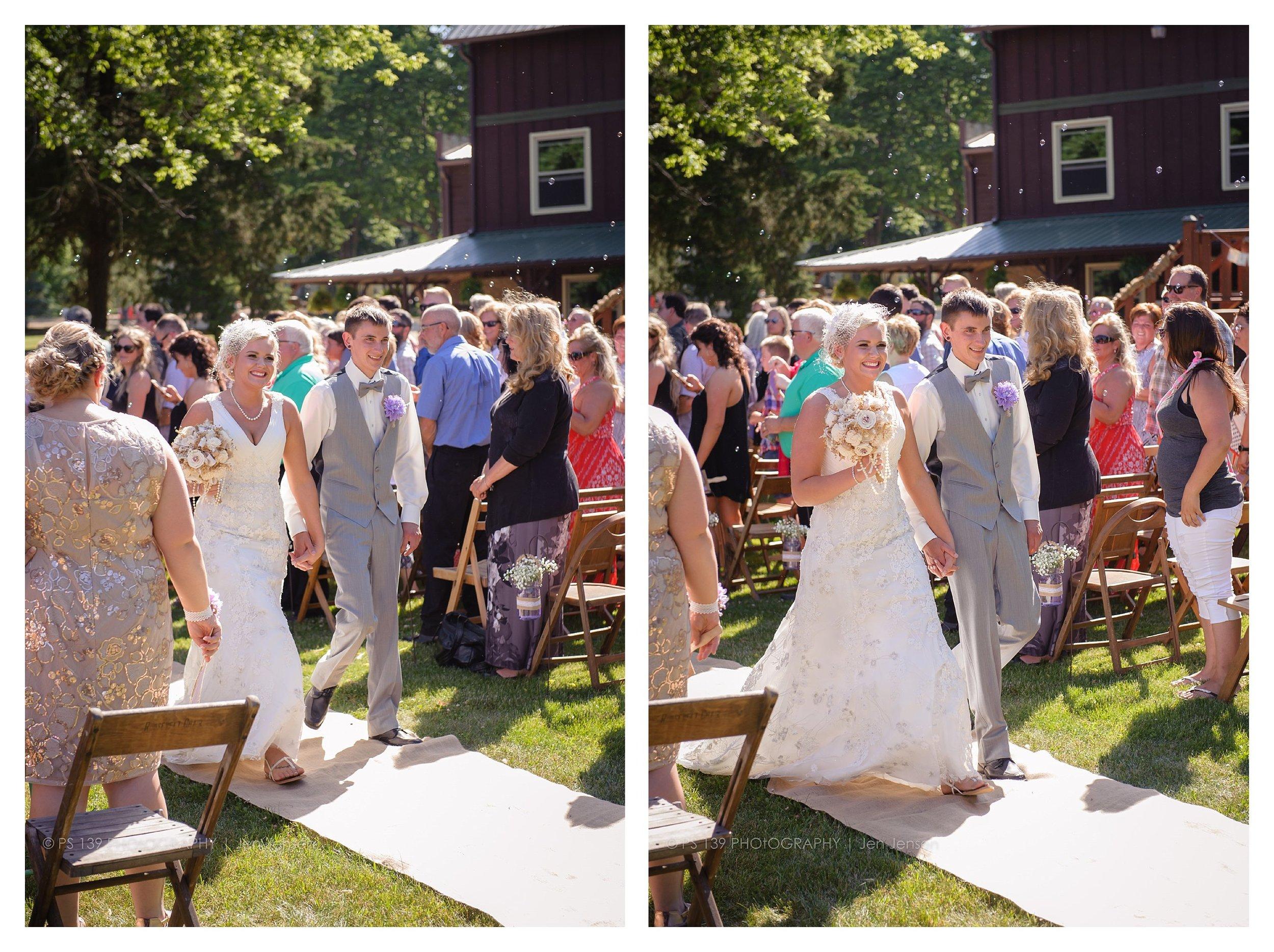 oregon Illinois oak lane farm wisconsin wedding photographer bayfield wi ps 139 photography jen jensen_0261.jpg
