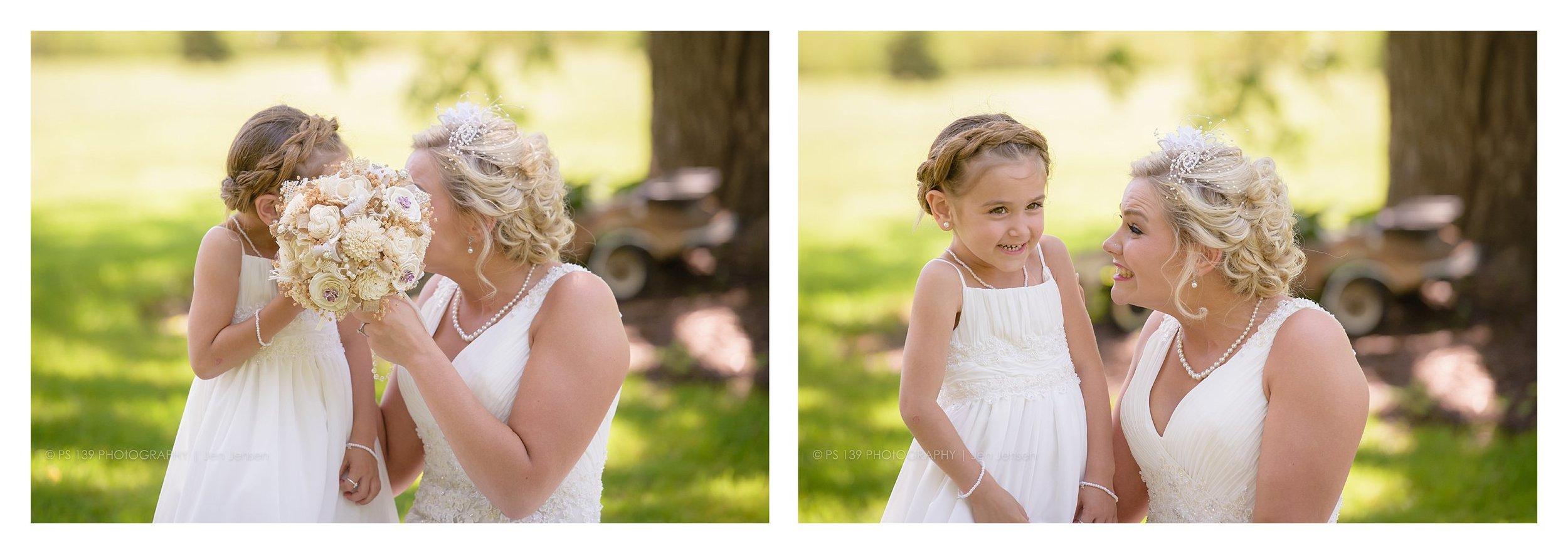 oregon Illinois oak lane farm wisconsin wedding photographer bayfield wi ps 139 photography jen jensen_0263.jpg