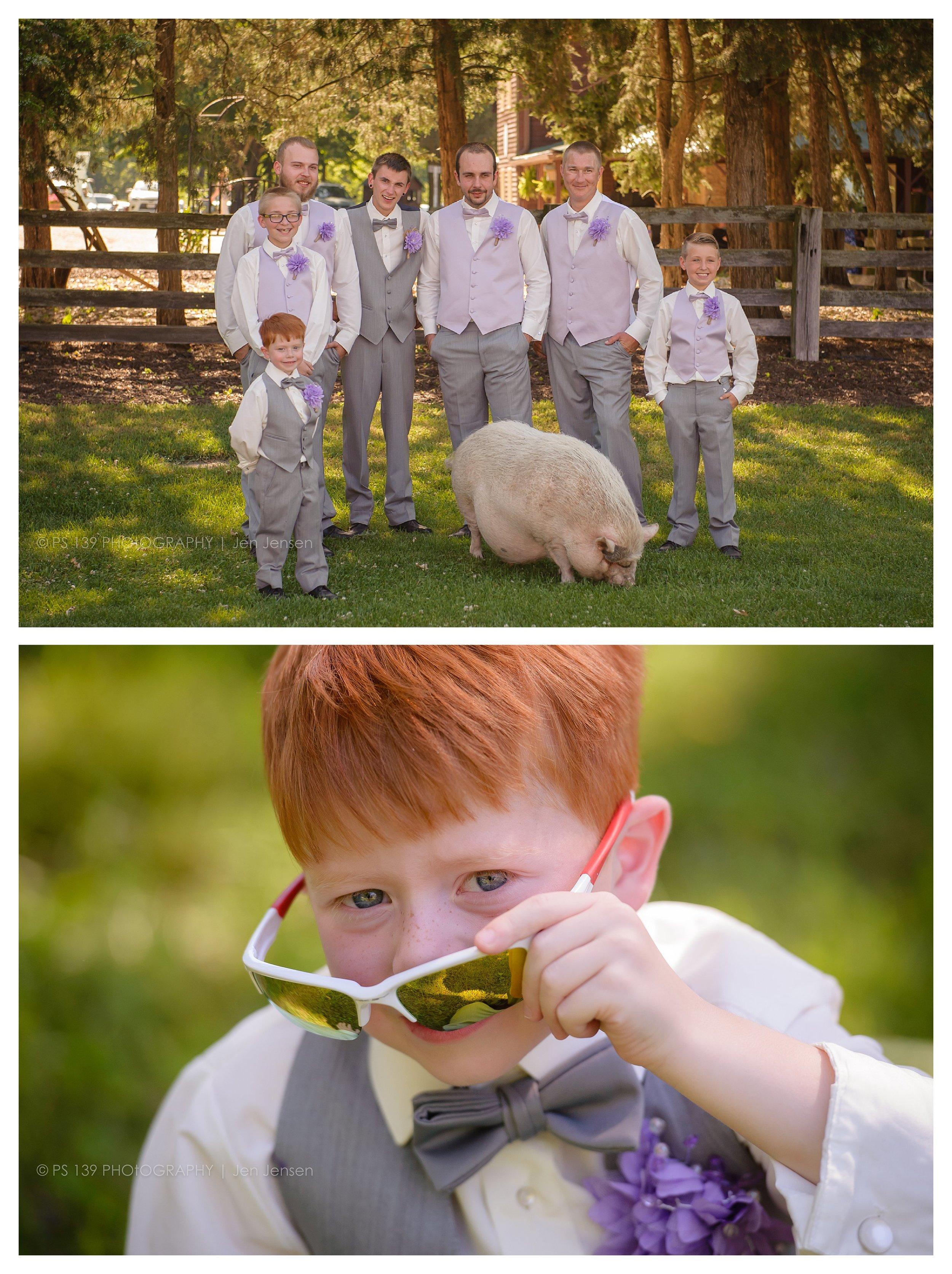 oregon Illinois oak lane farm wisconsin wedding photographer bayfield wi ps 139 photography jen jensen_0262.jpg