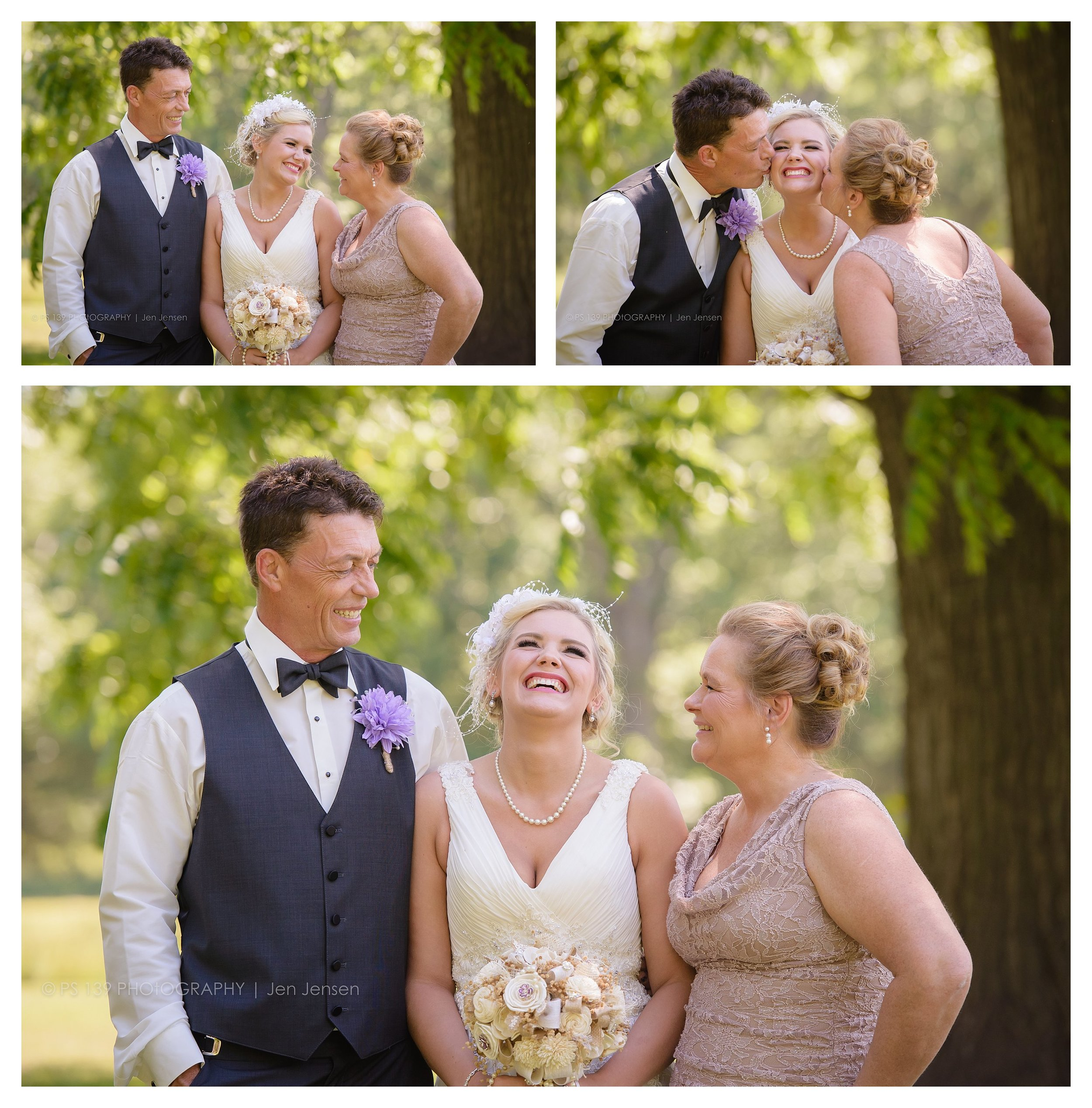 oregon Illinois oak lane farm wisconsin wedding photographer bayfield wi ps 139 photography jen jensen_0264.jpg