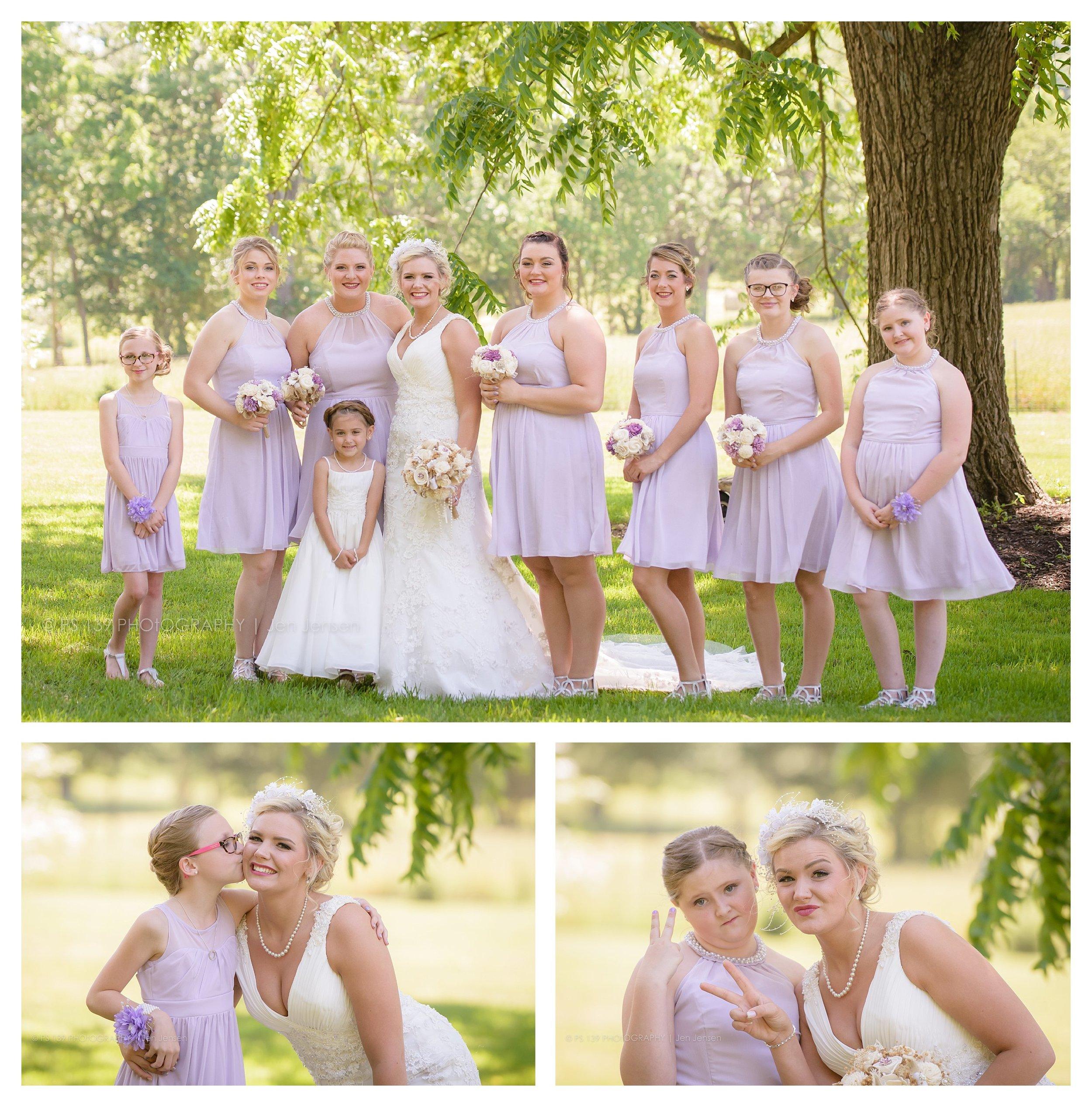 oregon Illinois oak lane farm wisconsin wedding photographer bayfield wi ps 139 photography jen jensen_0265.jpg