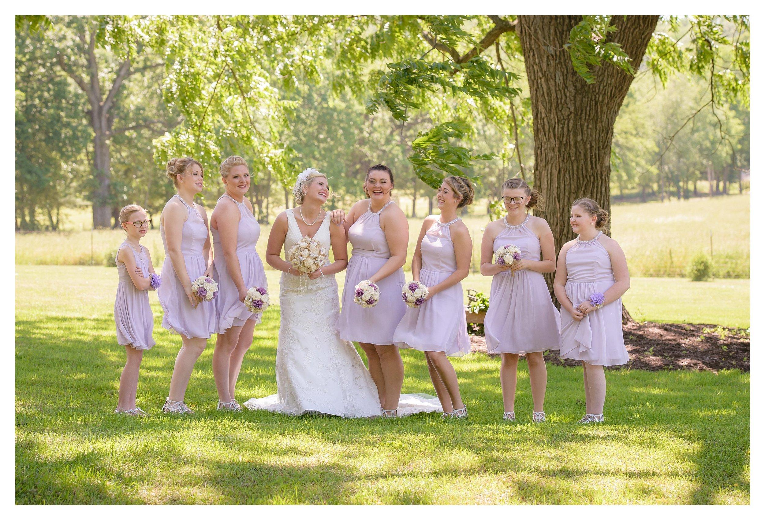 oregon Illinois oak lane farm wisconsin wedding photographer bayfield wi ps 139 photography jen jensen_0266.jpg