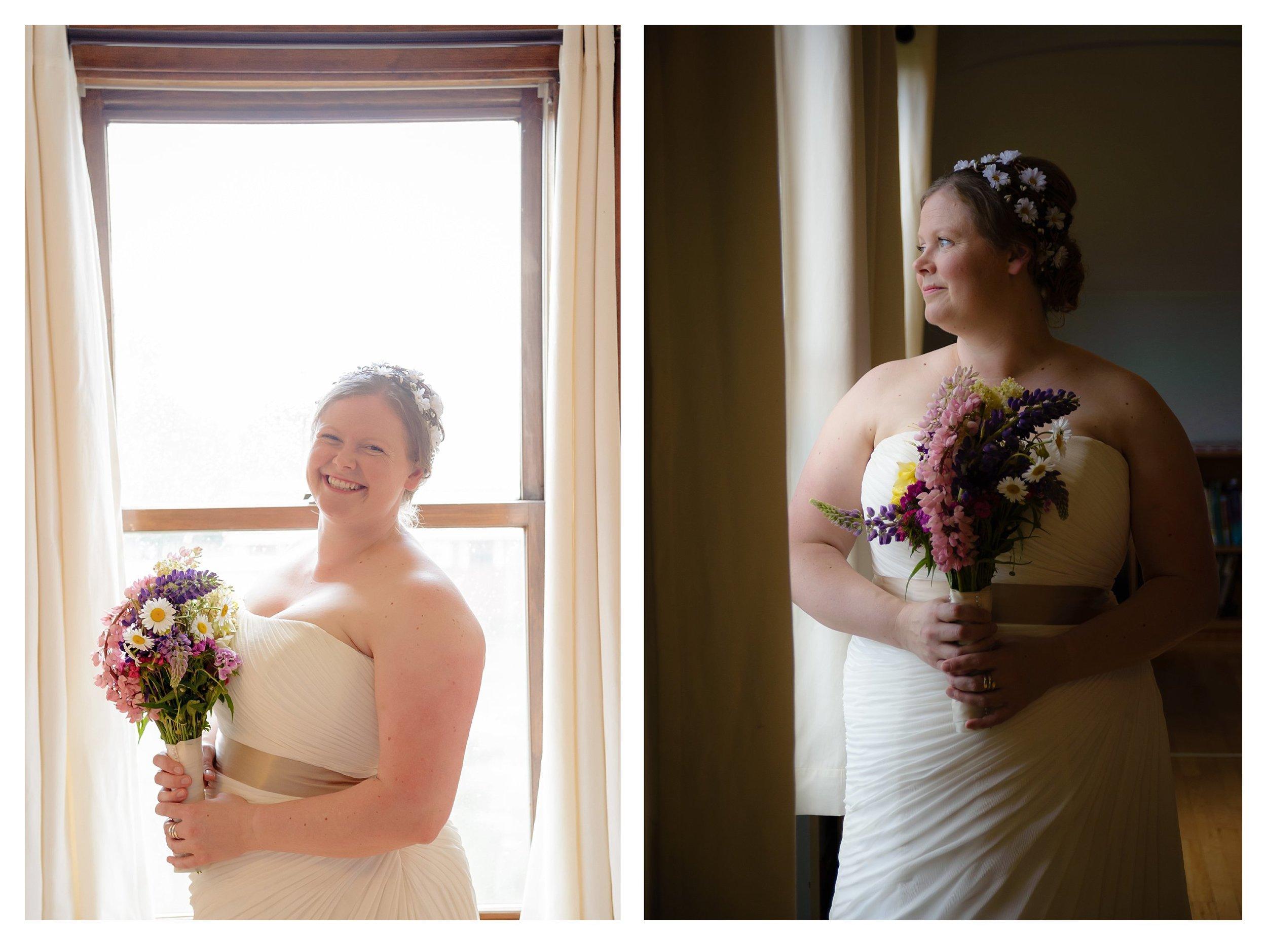 ashland oredock northwoods wisconsin wedding ps 139 photography_0273.jpg