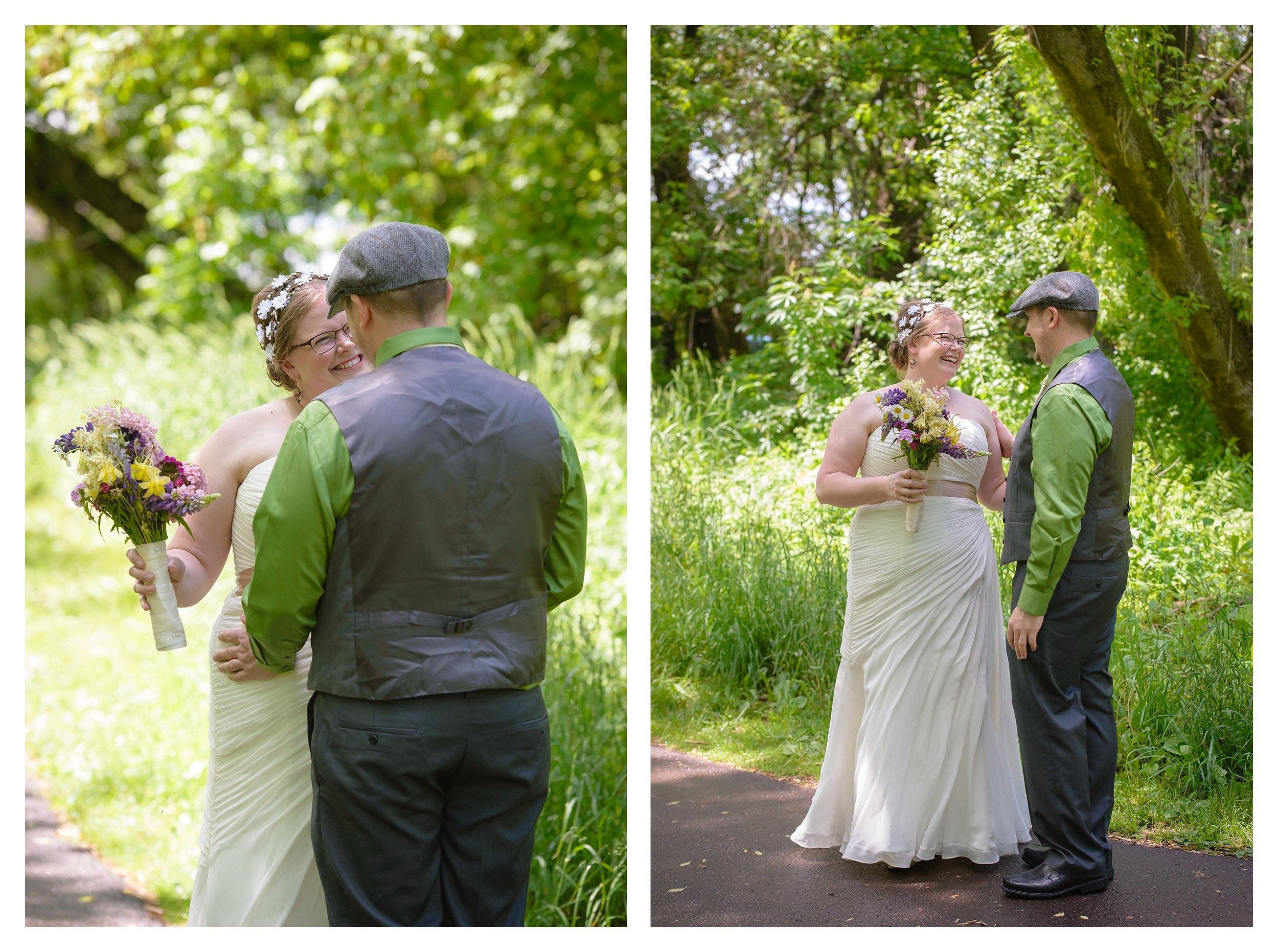 ashland oredock northwoods wisconsin wedding ps 139 photography_0275.jpg