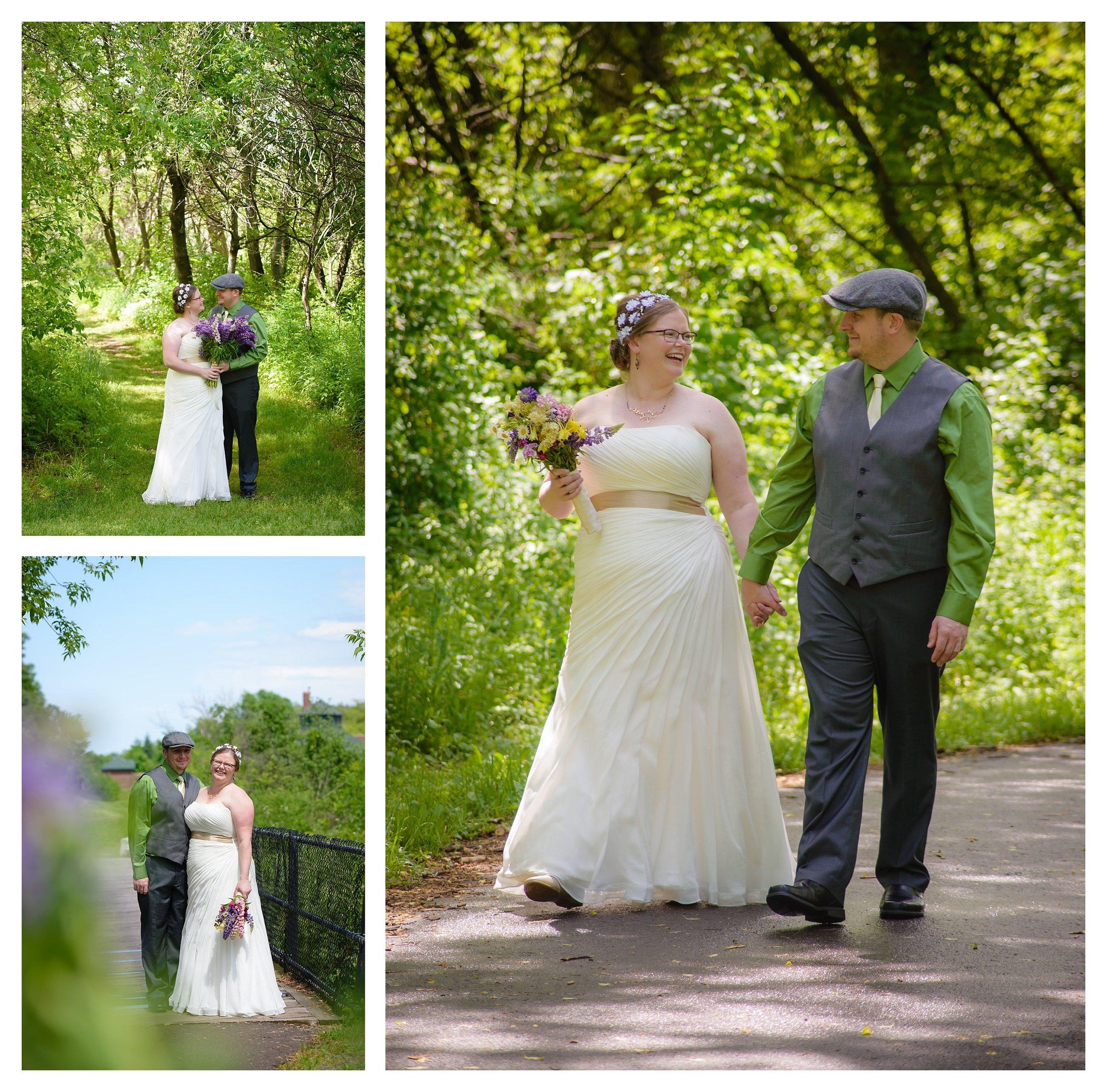 ashland oredock northwoods wisconsin wedding ps 139 photography_0276.jpg