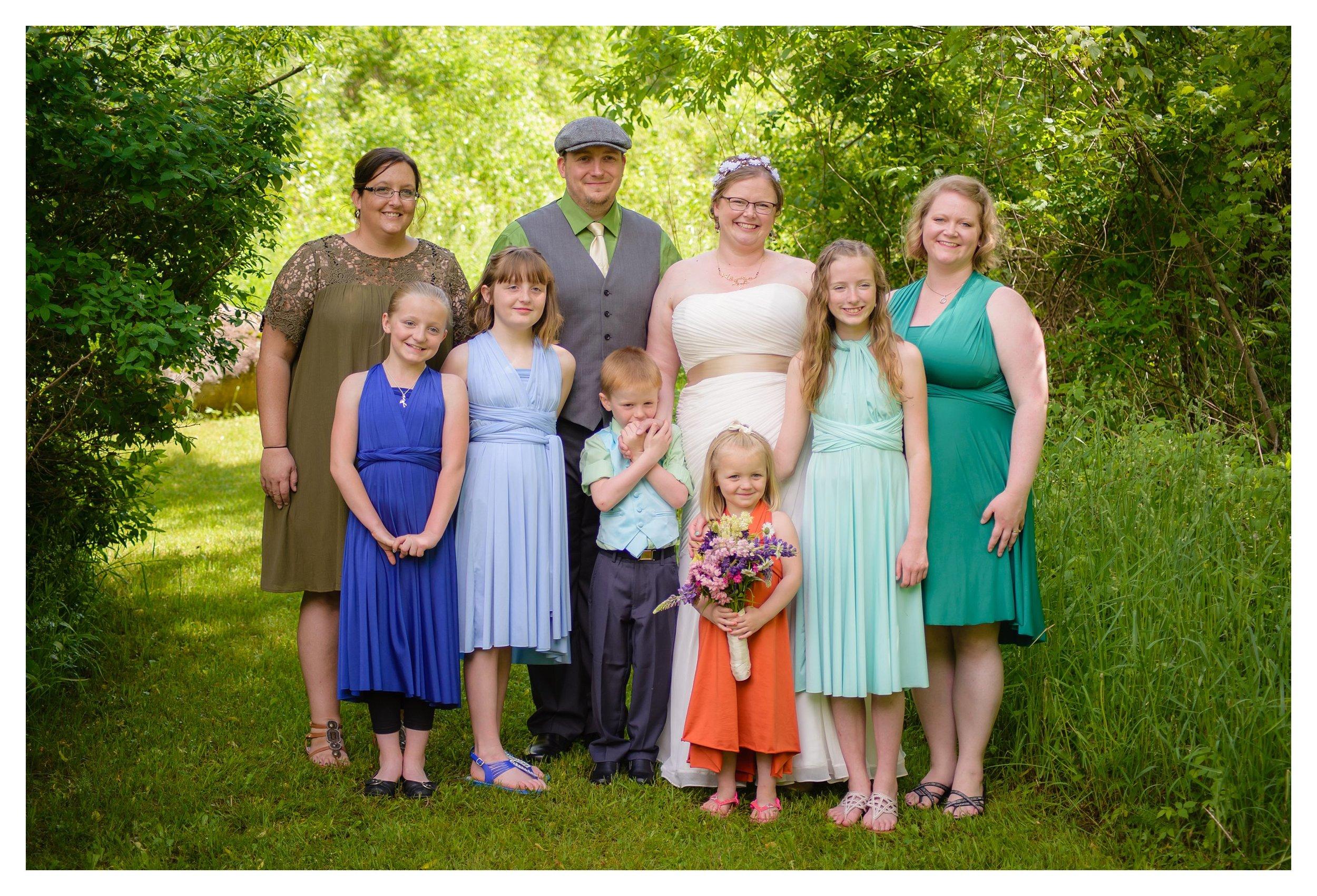 ashland oredock northwoods wisconsin wedding ps 139 photography_0282.jpg