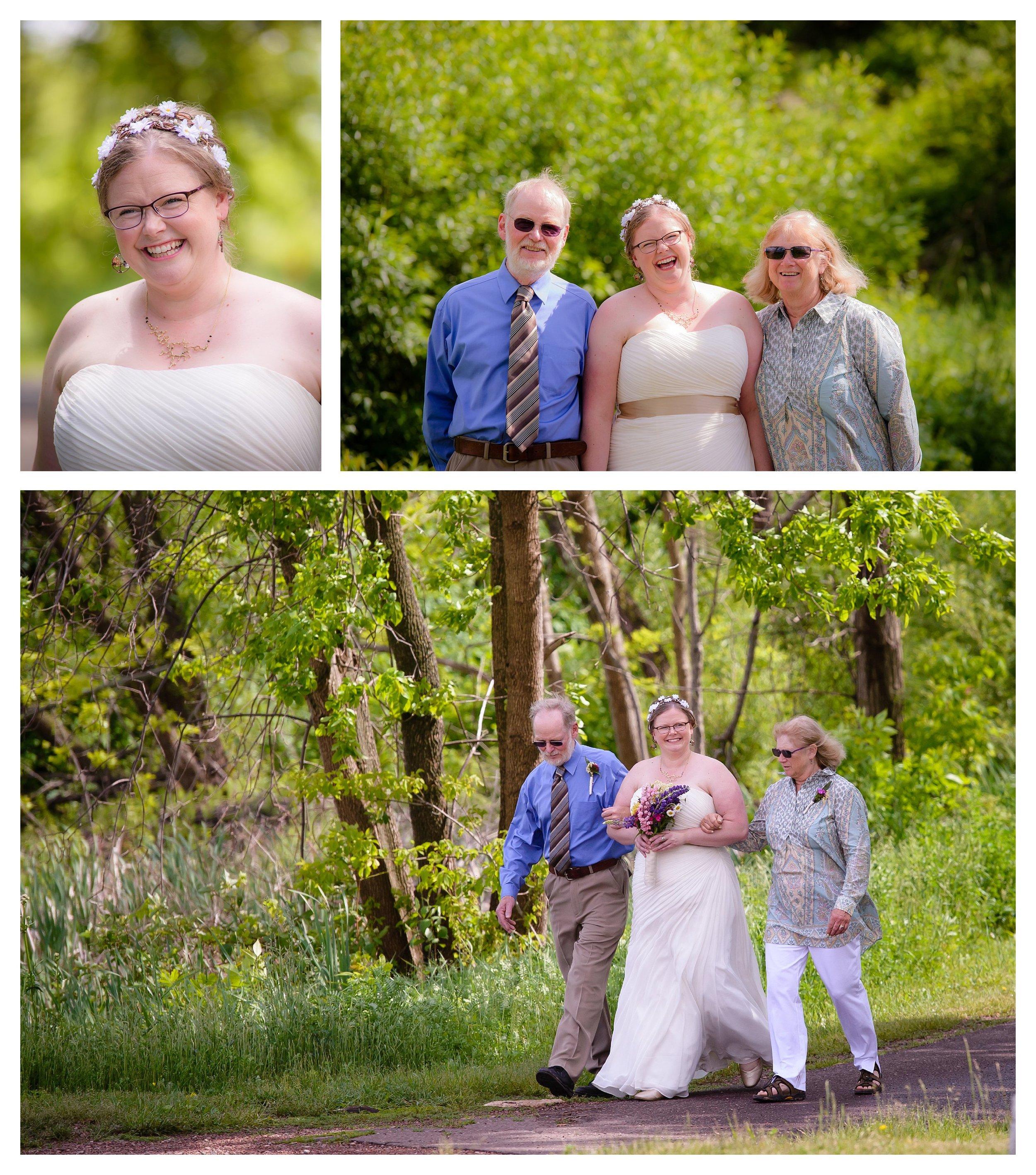 ashland oredock northwoods wisconsin wedding ps 139 photography_0281.jpg