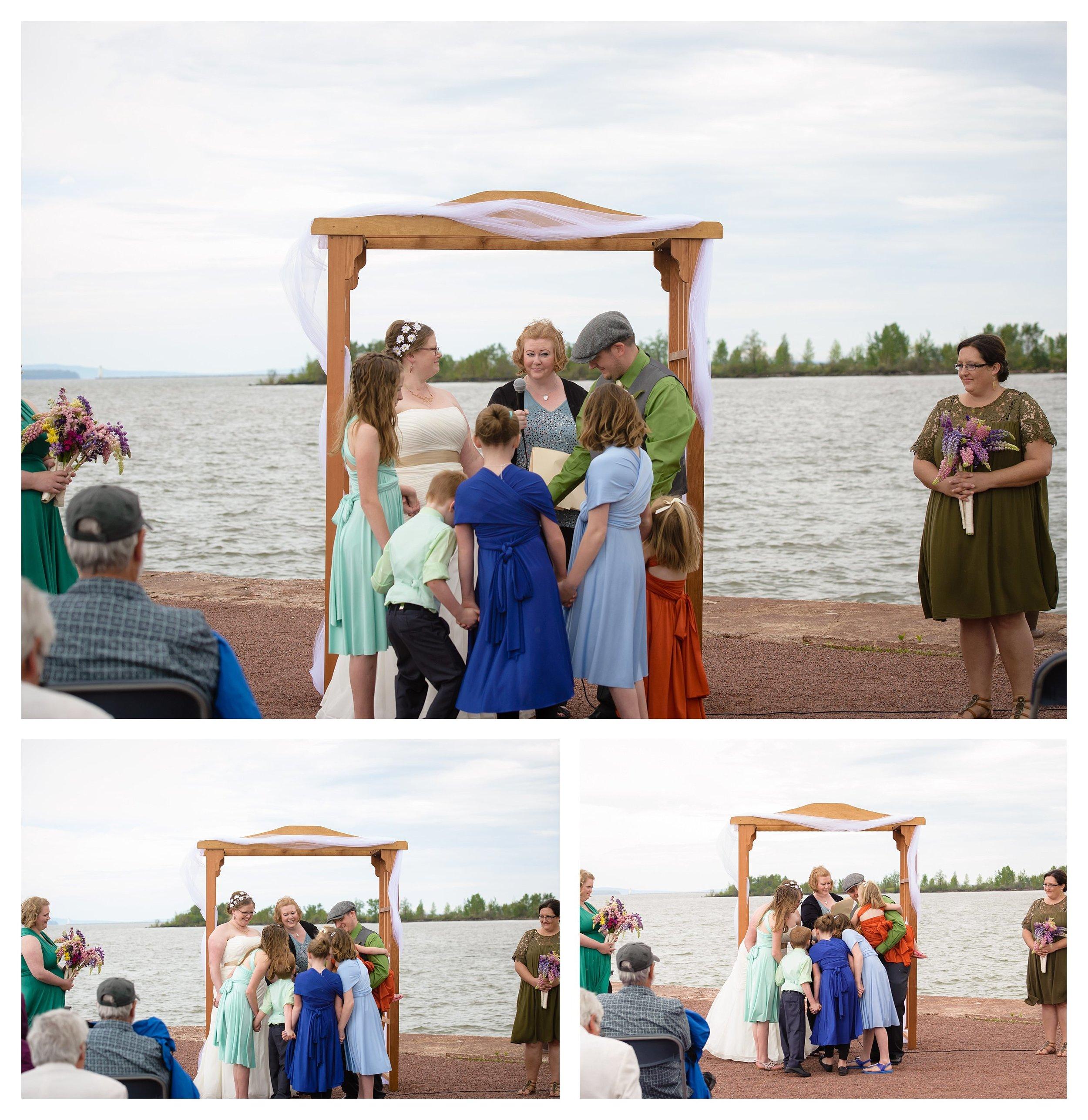 ashland oredock northwoods wisconsin wedding ps 139 photography_0286.jpg