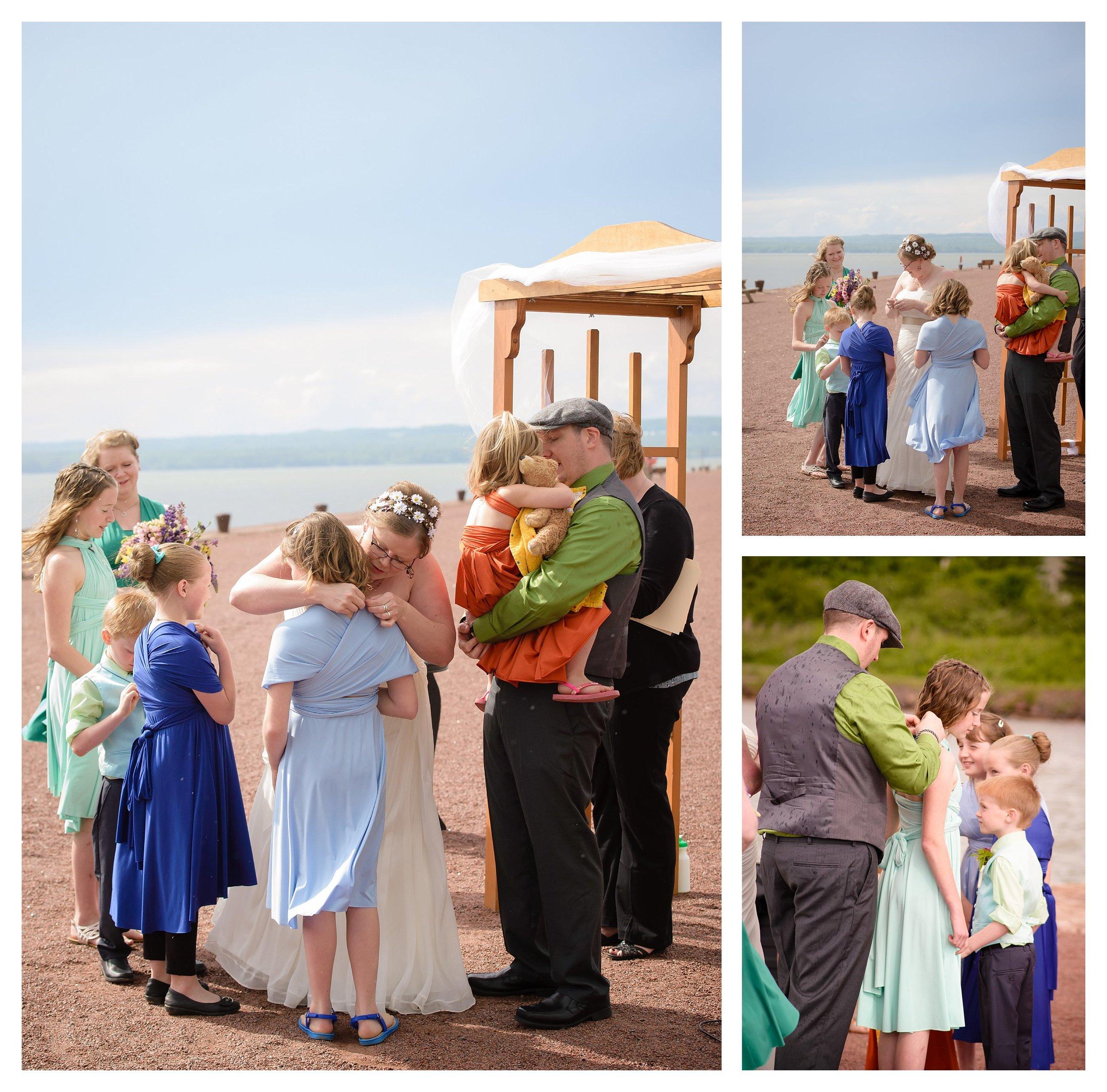 ashland oredock northwoods wisconsin wedding ps 139 photography_0287.jpg